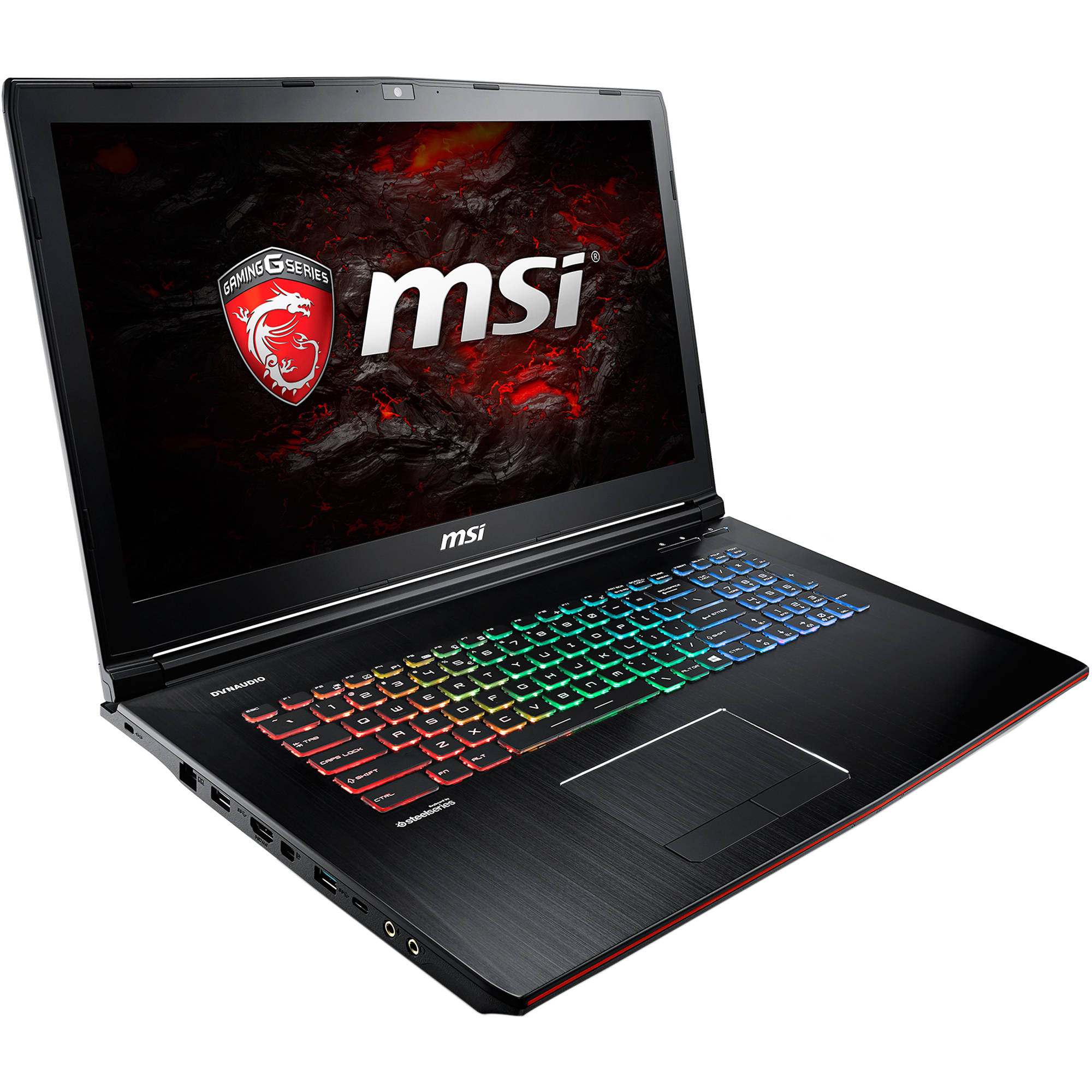 msi 17 3 ge72mvr apache pro notebook ge72mvr apache. Black Bedroom Furniture Sets. Home Design Ideas