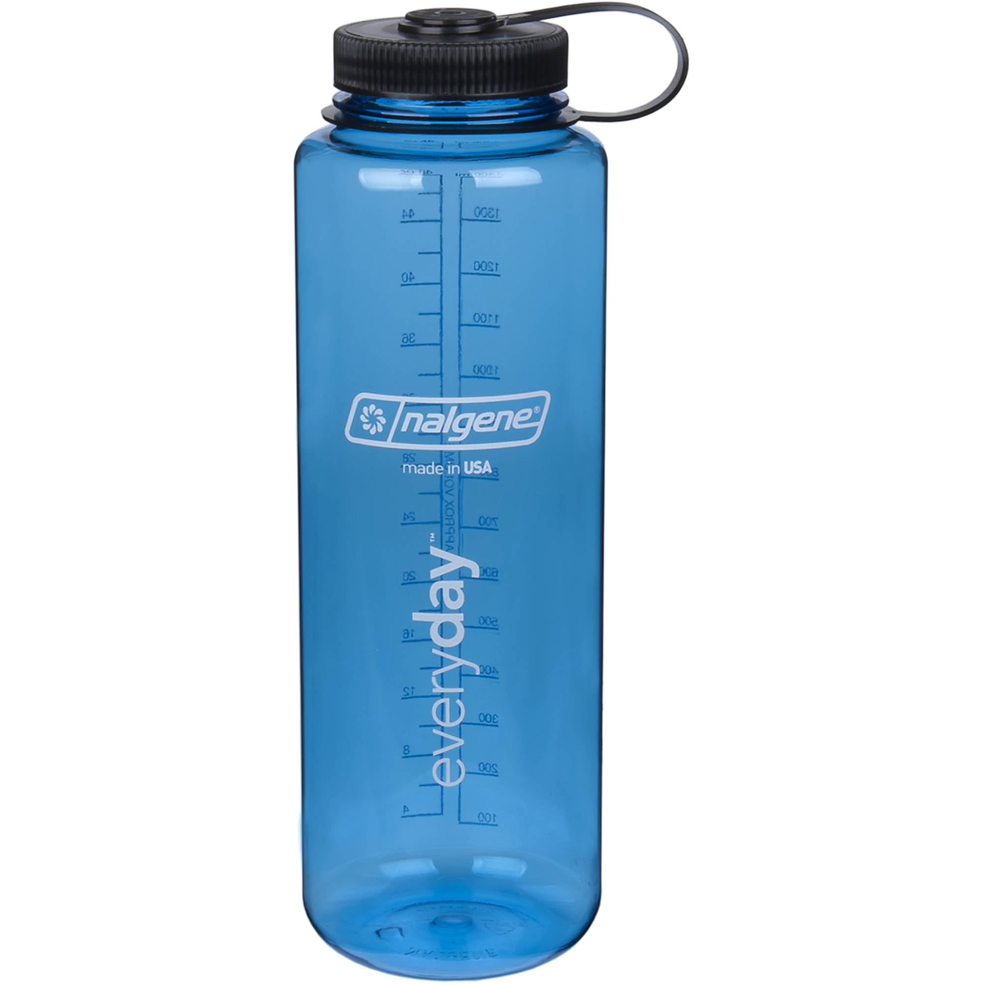 Nalgene Silo Wide Mouth Bottle 682009-0570 B&H Photo Video