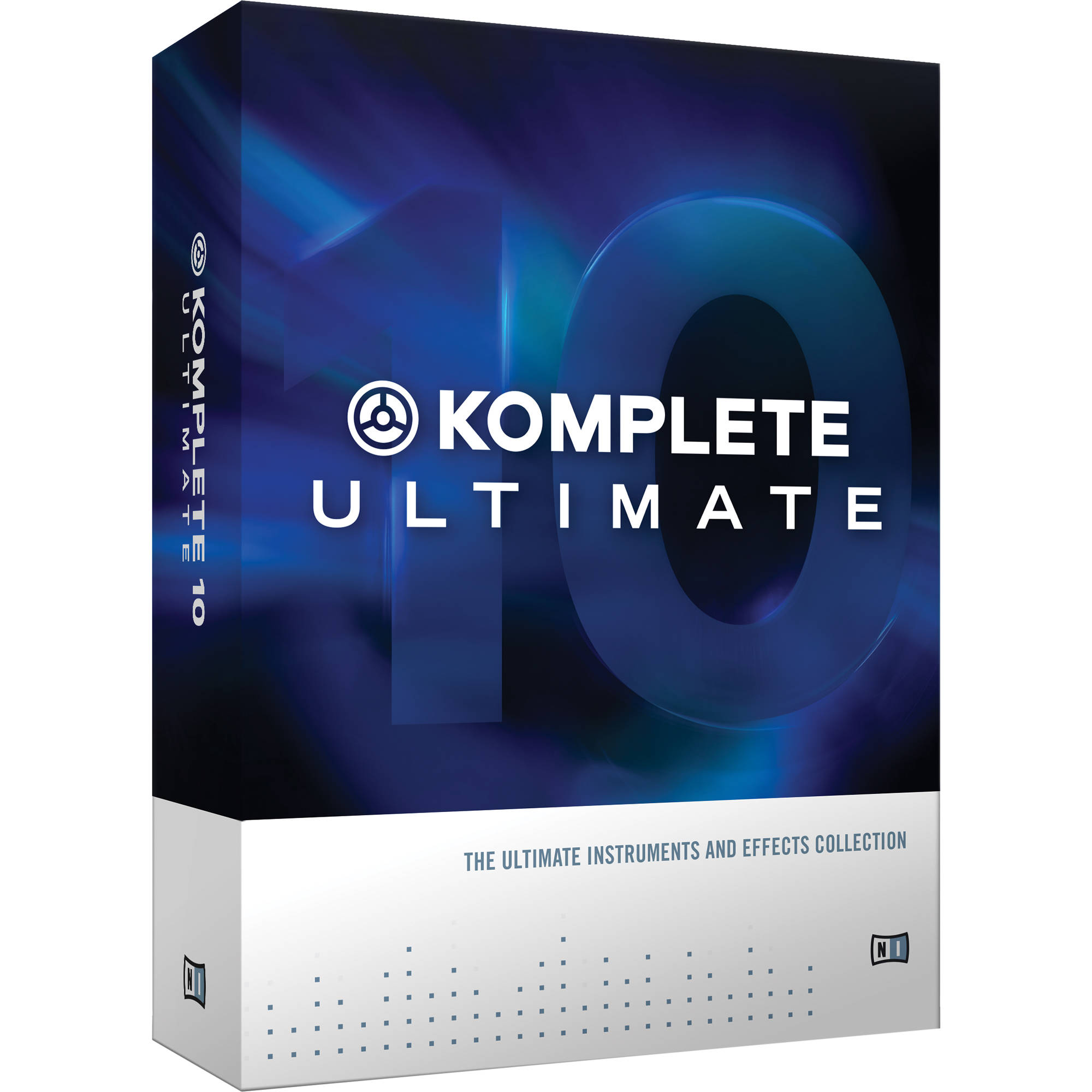 native instruments battery 4 activation code