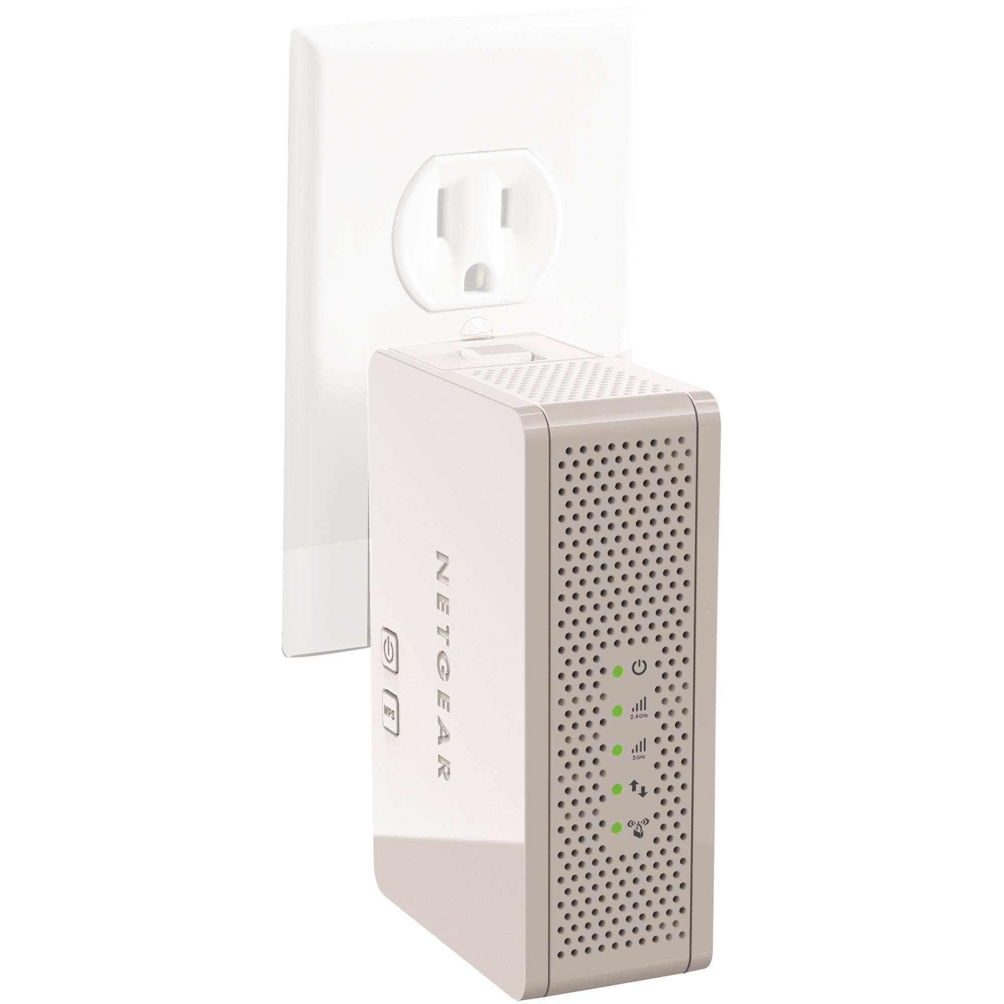 Brand New Products Hot Sale Belkin N600 Dual-band Wi-fi Range Extender Max Home Networking & Connectivity