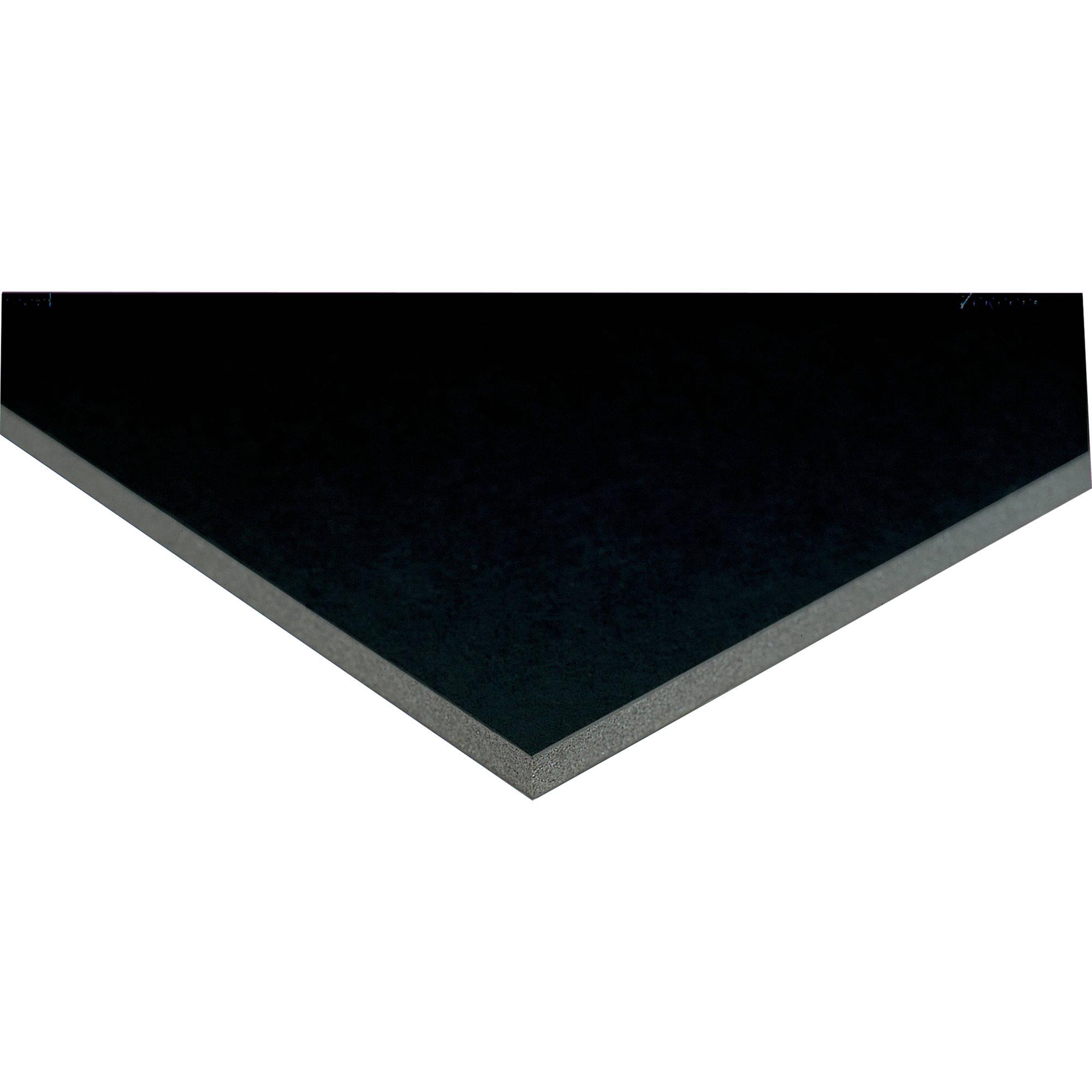 huntington mats close select mat bainbridge board wv productshowroom details out view ply international moulding crescent