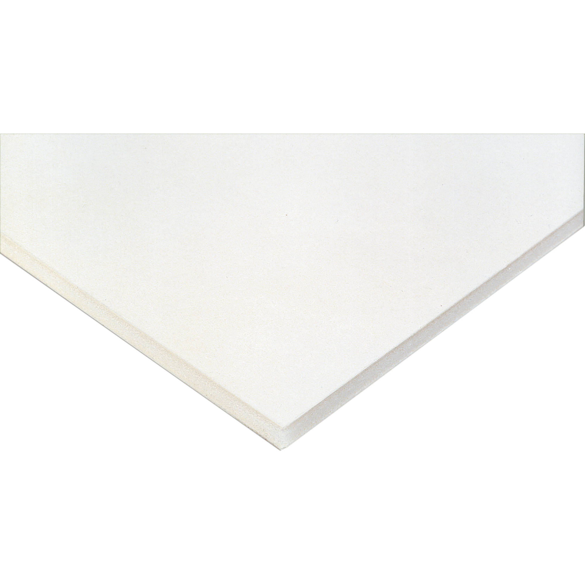 Nielsen Amp Bainbridge Clay Coated Foam Core Board 32