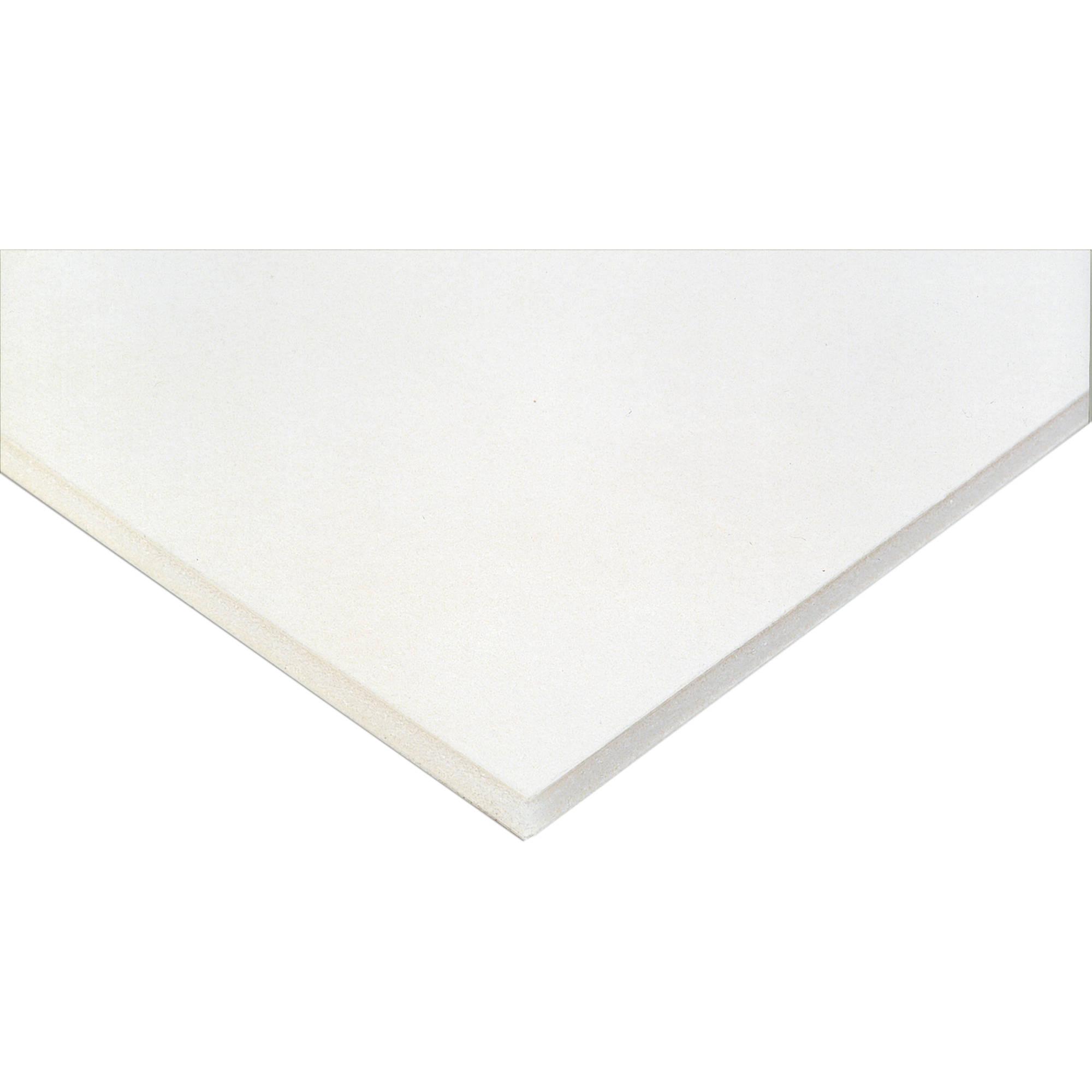 artwork board mats or set il frame fullxfull listing for bainbridge of mat