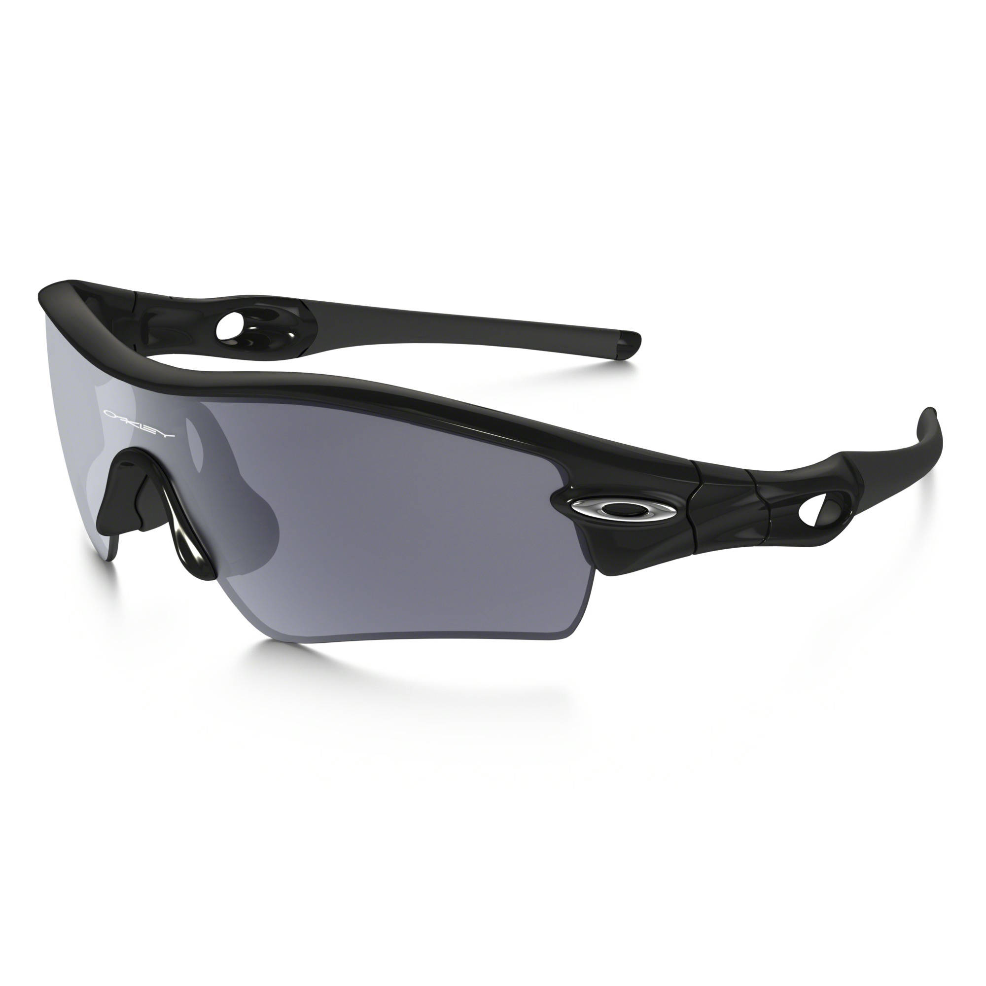 Cheap Oakley Radar Path Sunglasses