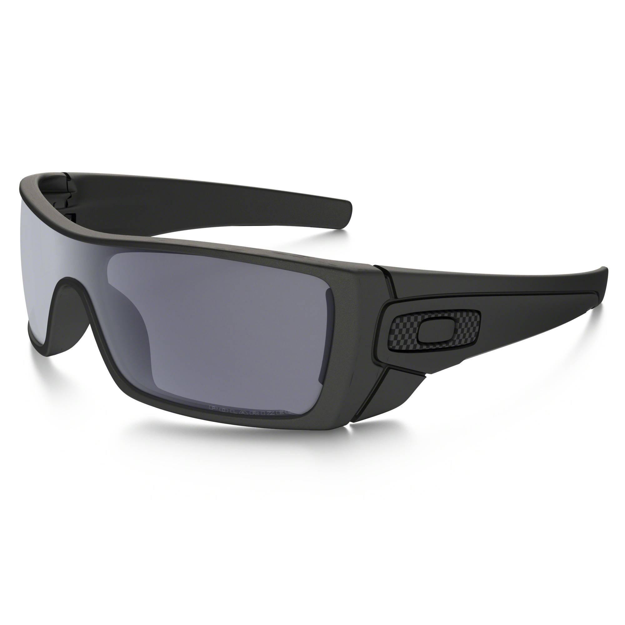 4c776910df Oakley Batwolf Sunglasses 0OO9101-91010427 B H Photo Video