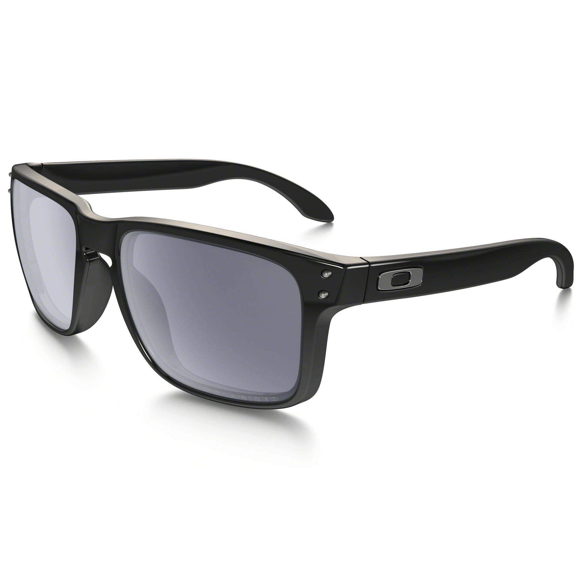 97d1f8ffd3c Oakley Holbrook Style « Heritage Malta