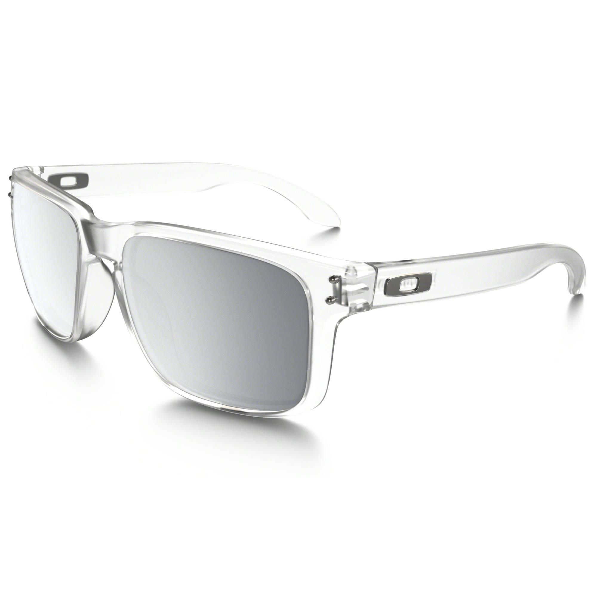 Oakley Holbrook Sunglasses 0OO9102-91020655 B&H Photo Video