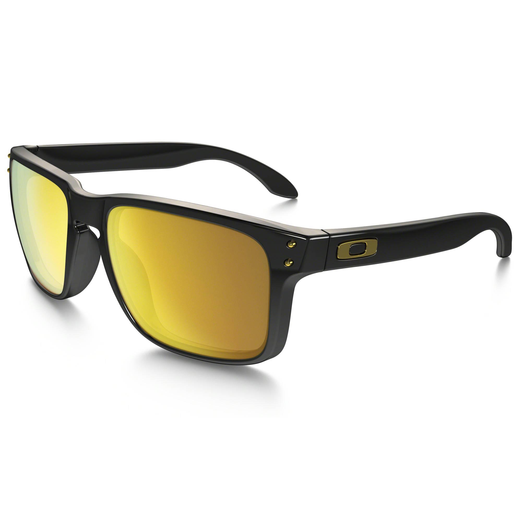 b2928de69b Oakley Shaun White Holbrook Sunglasses 0OO9102-91020855 B H