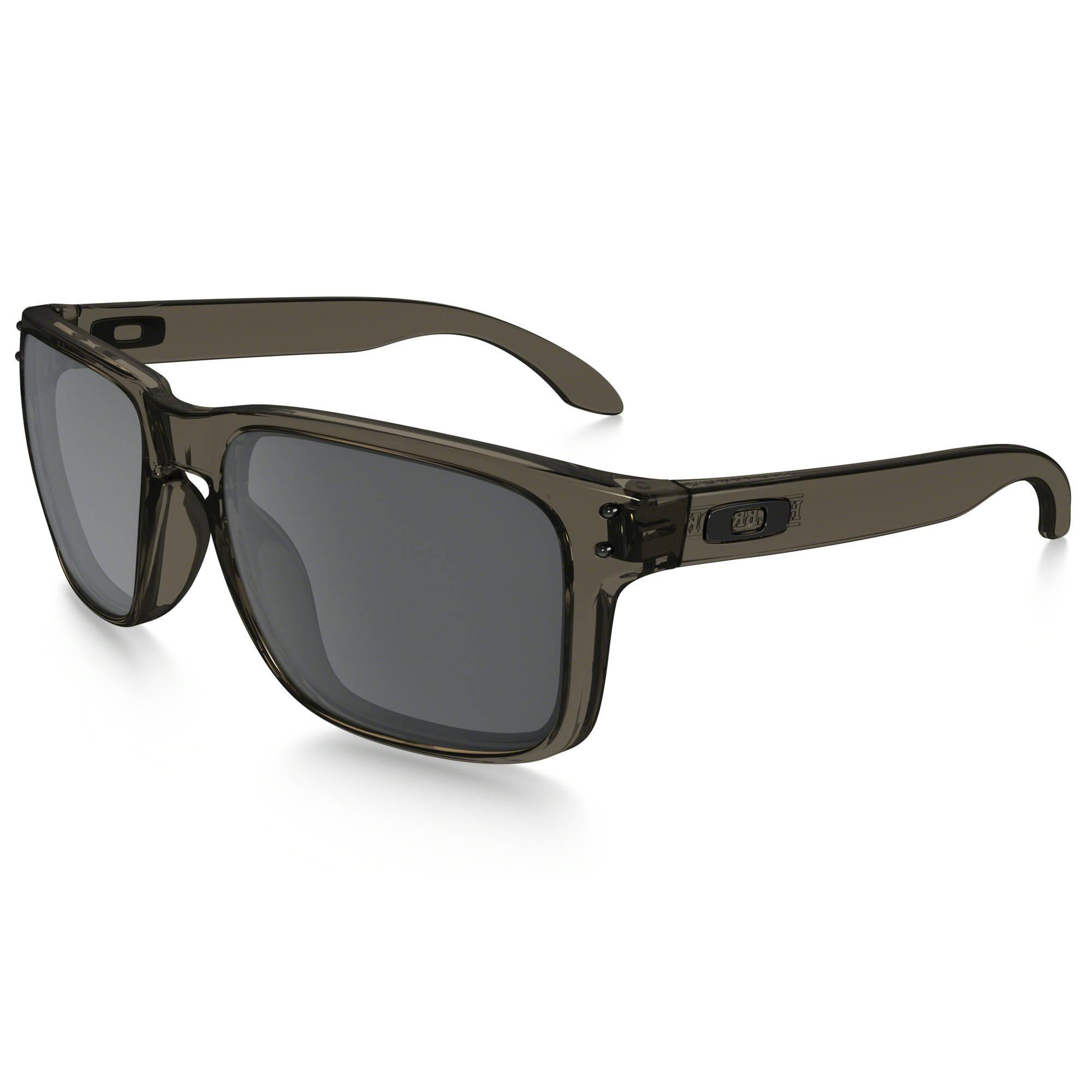 271e768e655 Oakley Holbrook Sunglasses 0OO9102-91022455 B H Photo Video