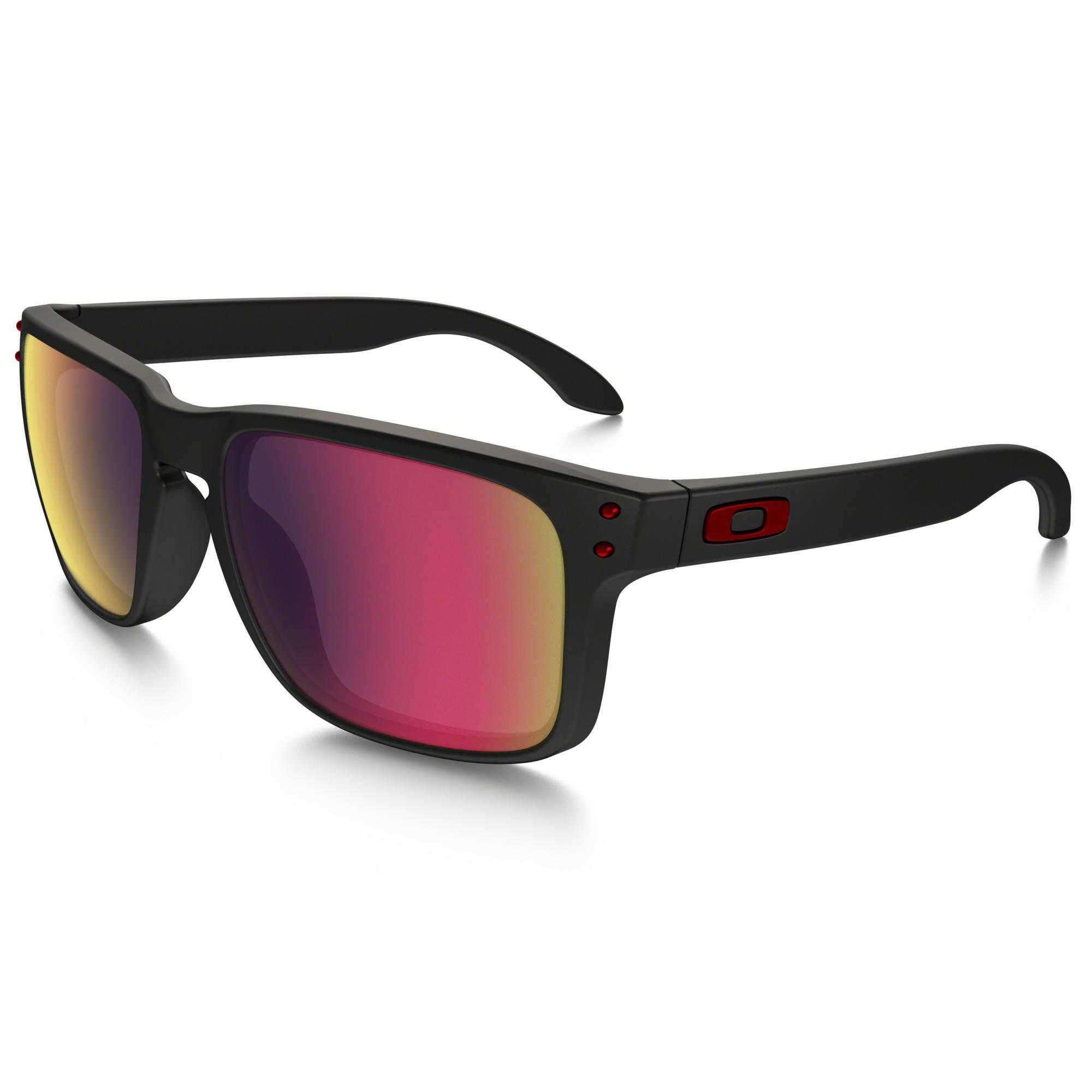 4975c879199 Oakley Holbrook Sunglasses 0OO9102-91023655 B H Photo Video
