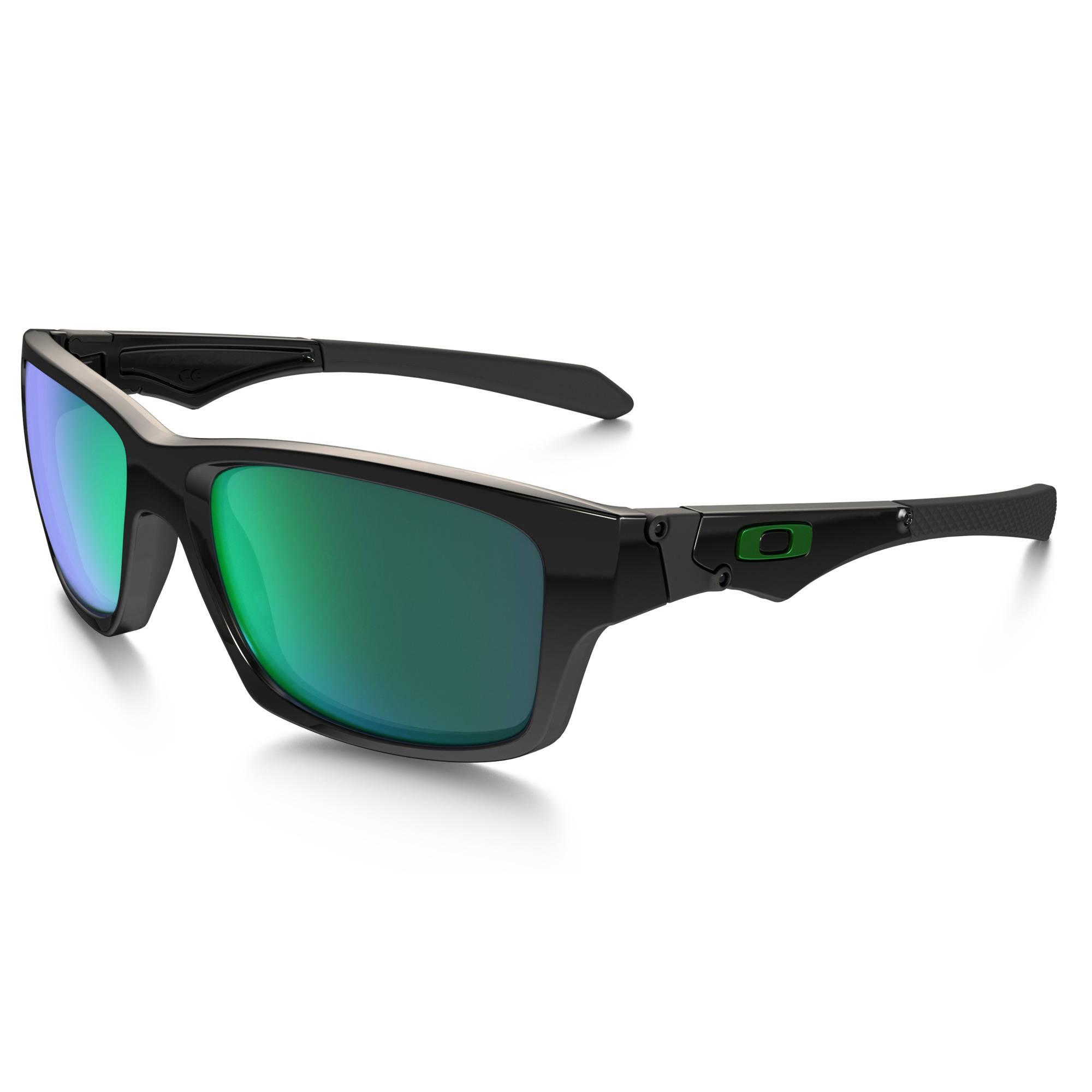 094b542cac Oakley Jupiter Squared Sunglasses 0OO9135-91350556 B H Photo