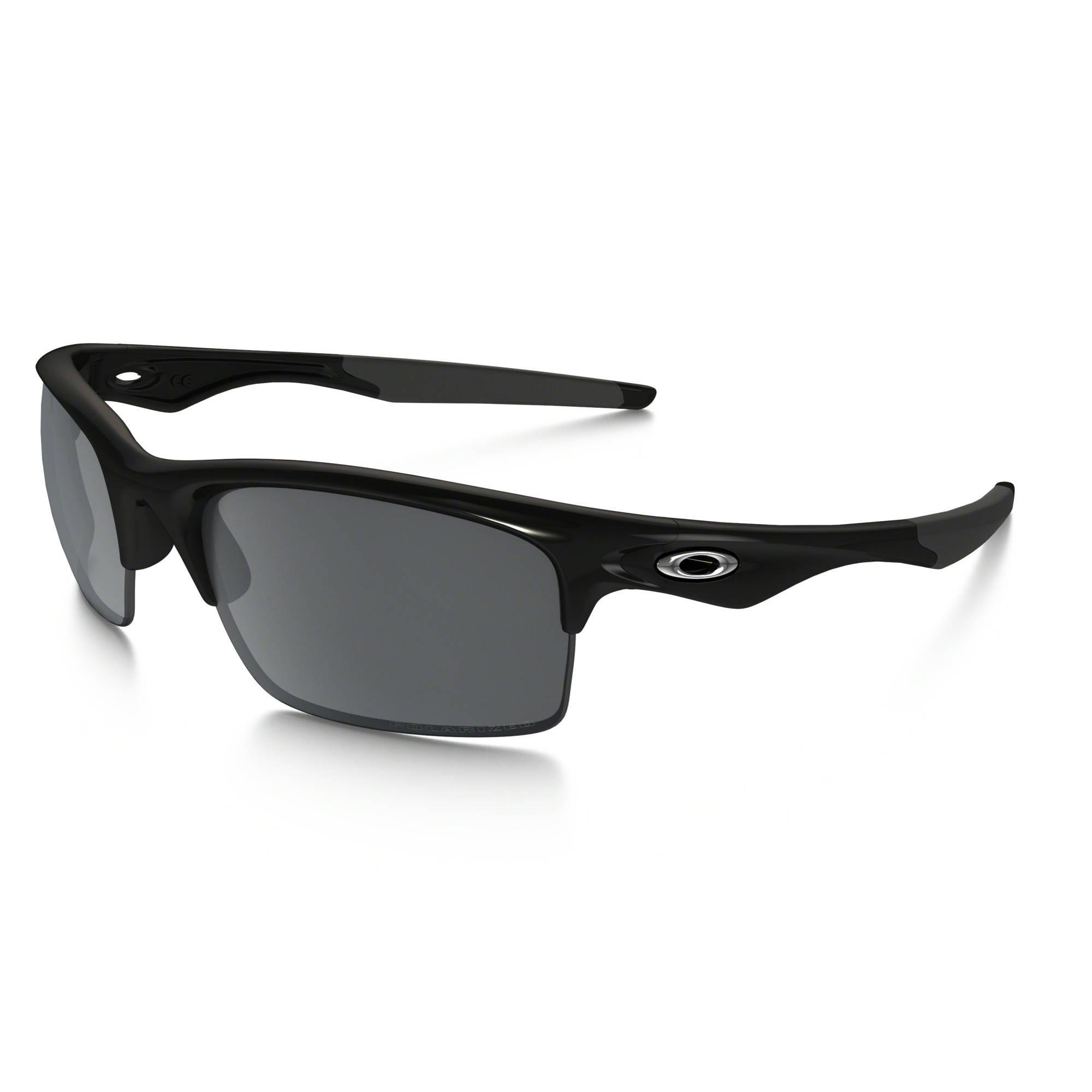 8634b39bcd Oakley Polarized Bottle Rocket Sunglasses 0OO9164-91640162 B H