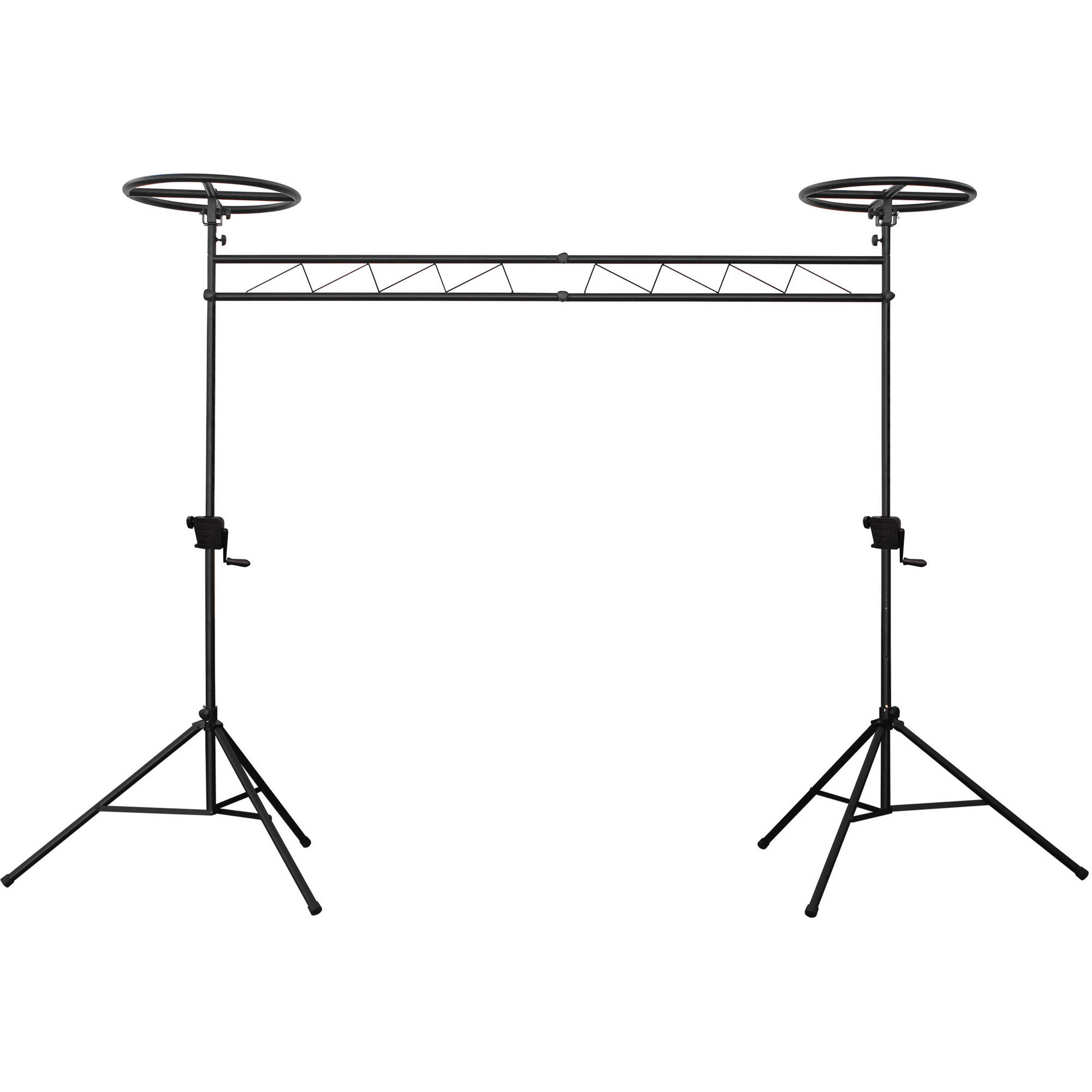 lighting halogen light melbourne equipment stands truss stage company hire dj