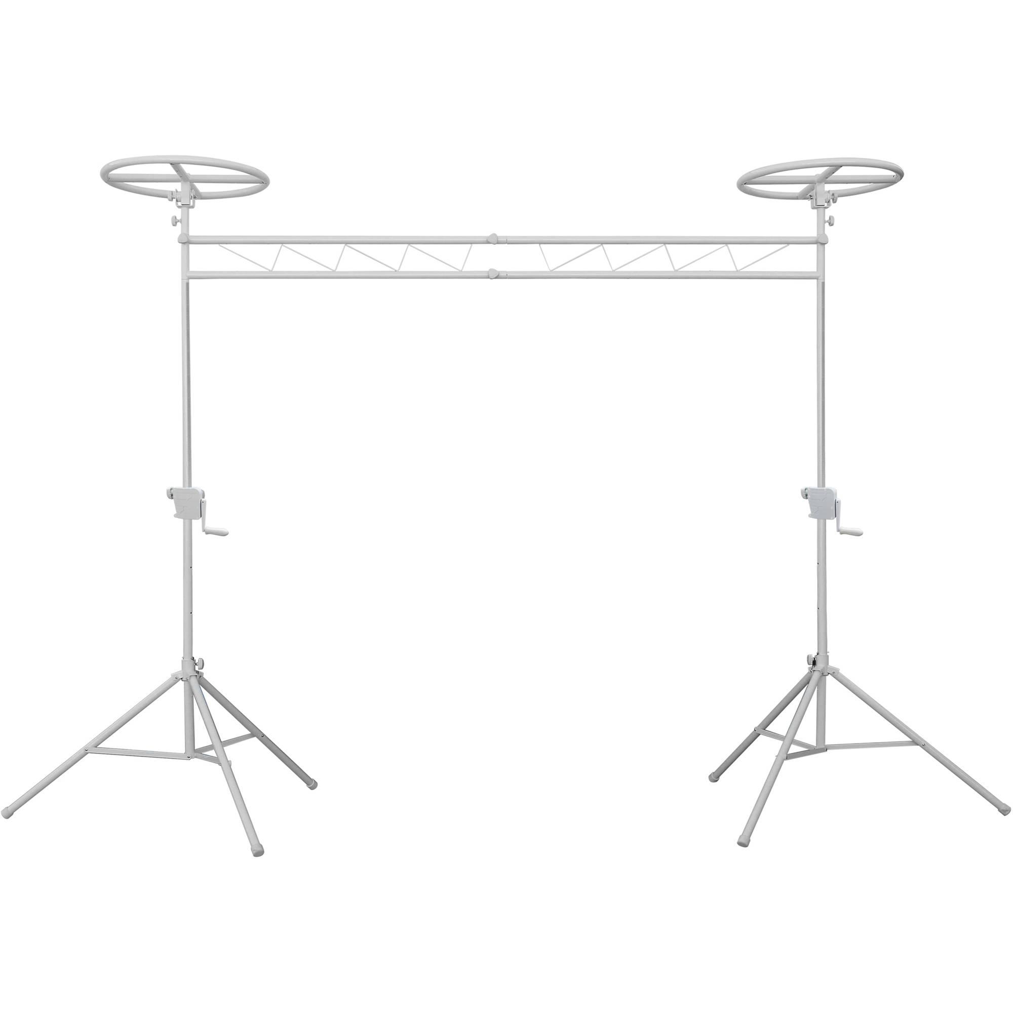 event dj product speaker system detail truss lighting portable buy for