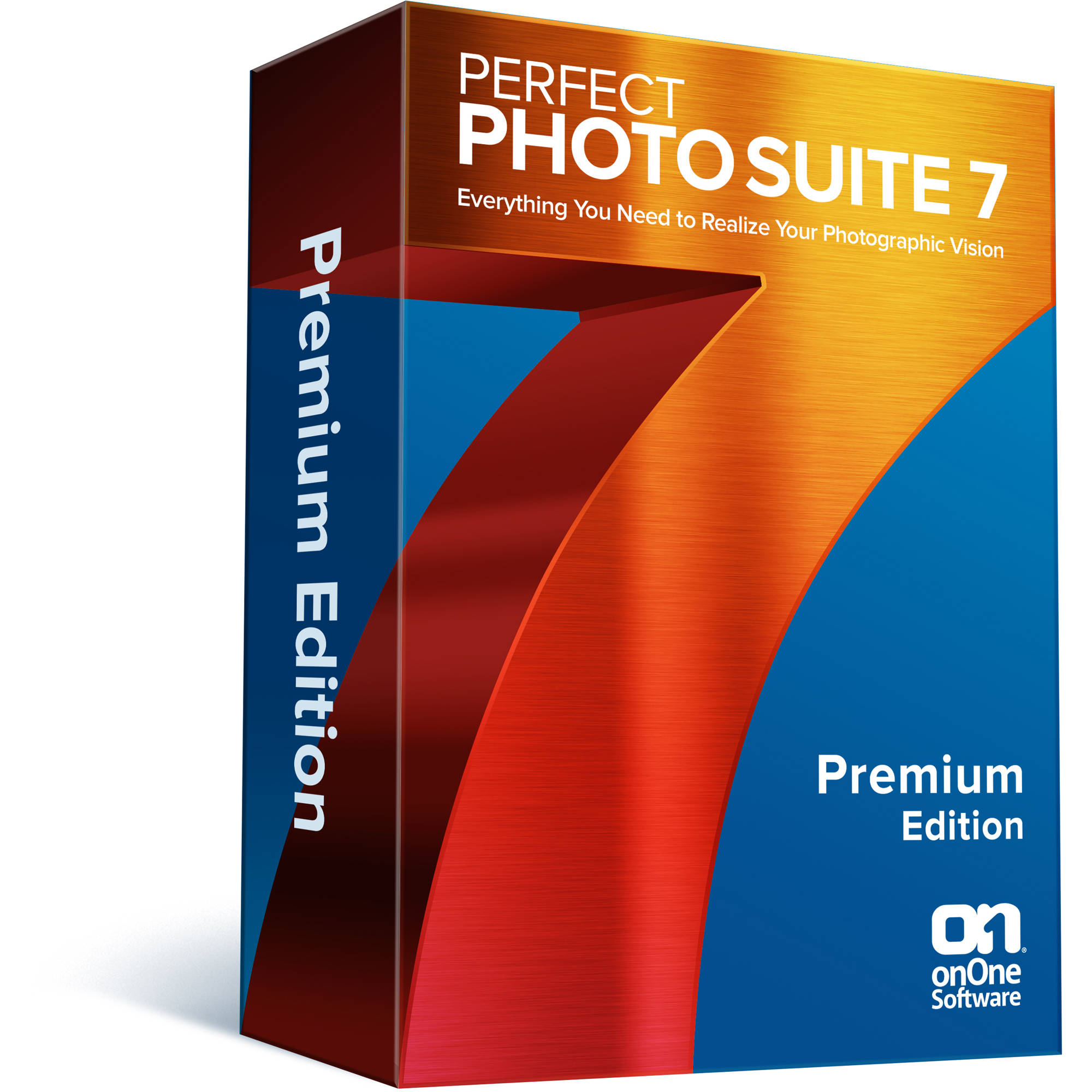Perfect photo suite 8 download