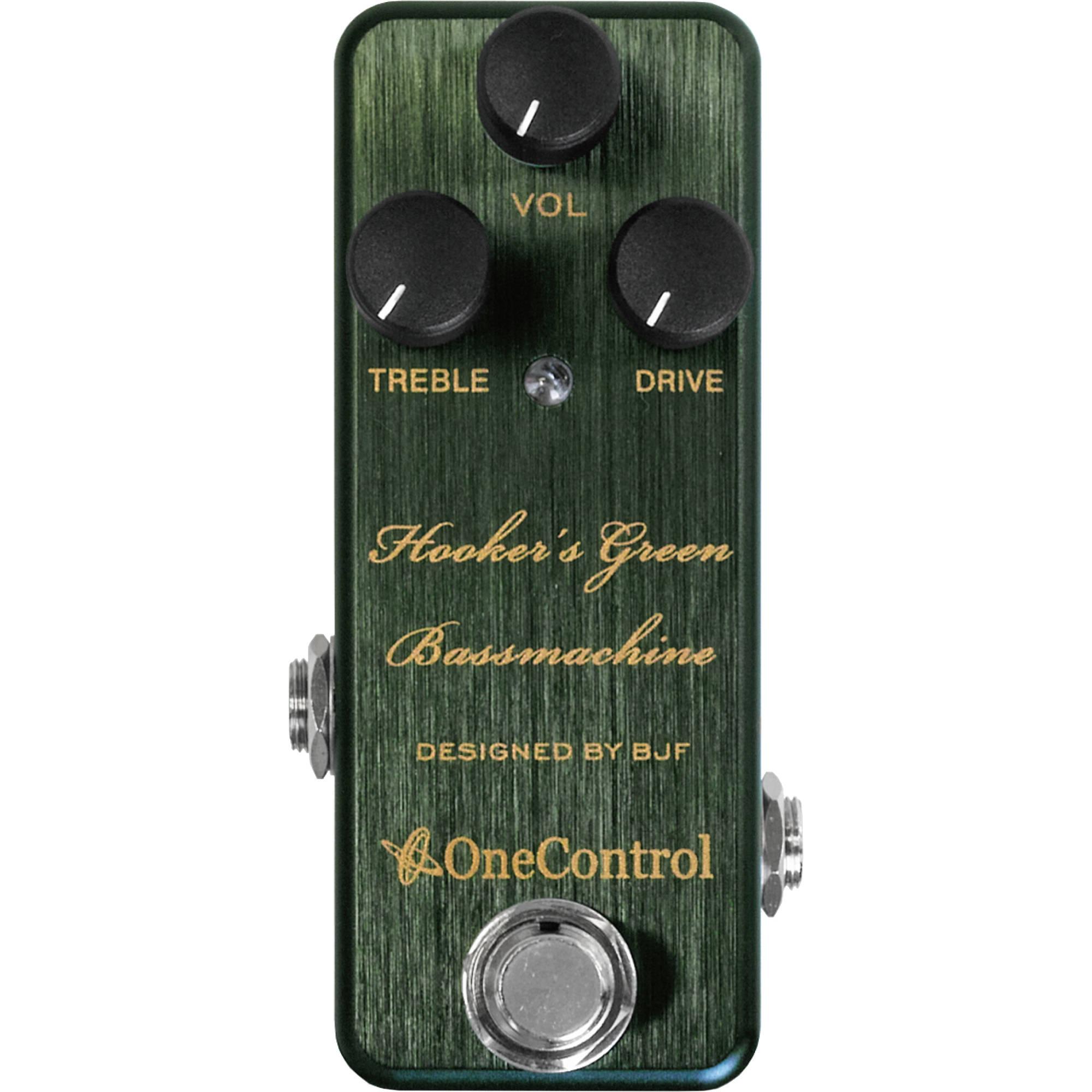 Https C Product 1125260 Reg Softlens Bc Rainbow 165mm Onecontrol Hookers Green Hooker S Bass Machine 1318589