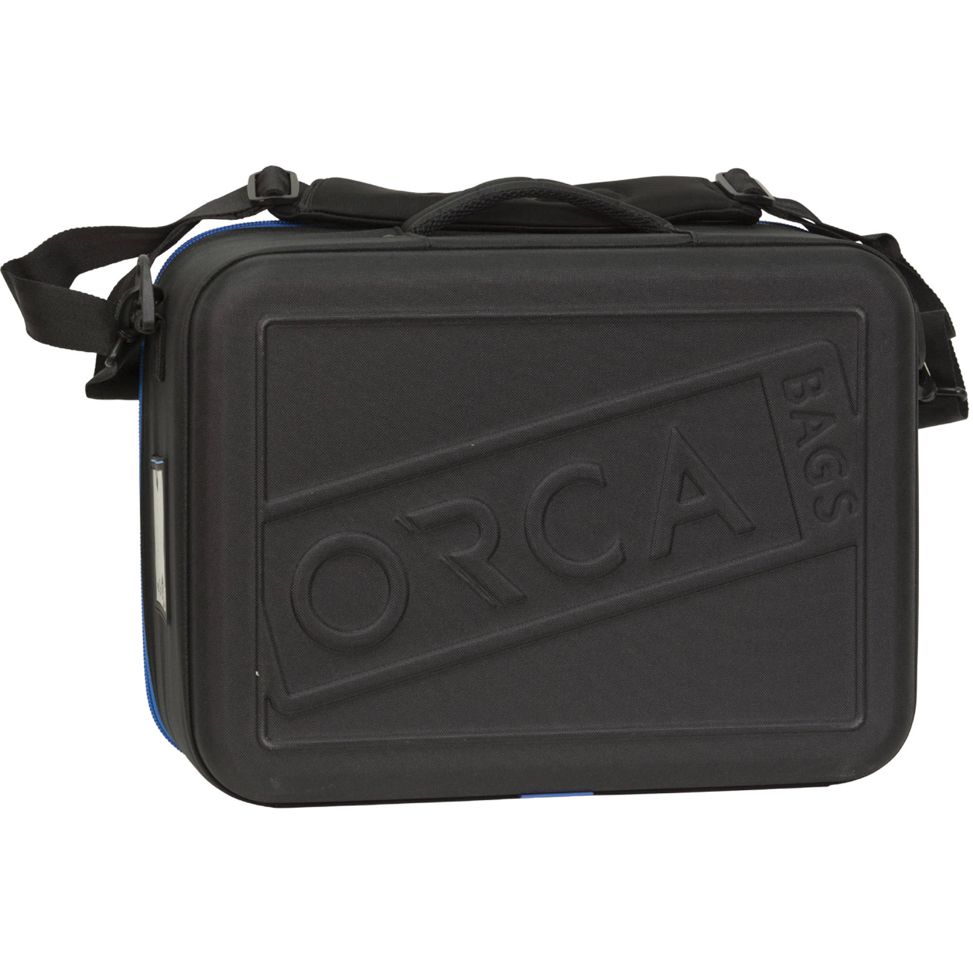 registered orca bn airmail adapters to watches order usd suppaparts add