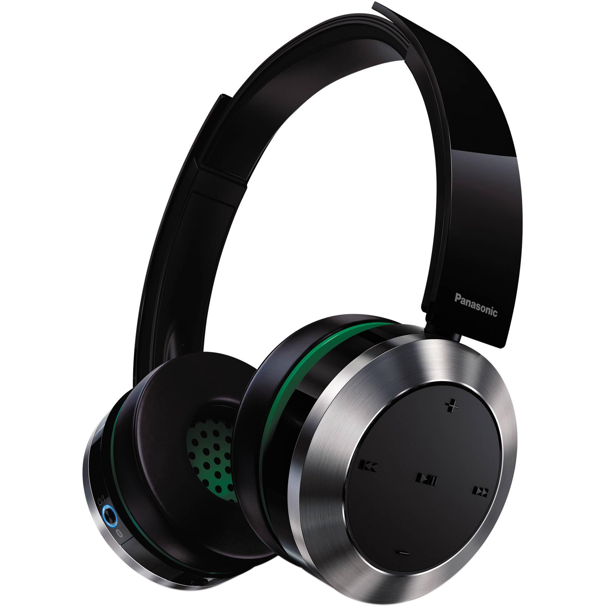 Earbuds wireless headset - earbuds wireless panasonic