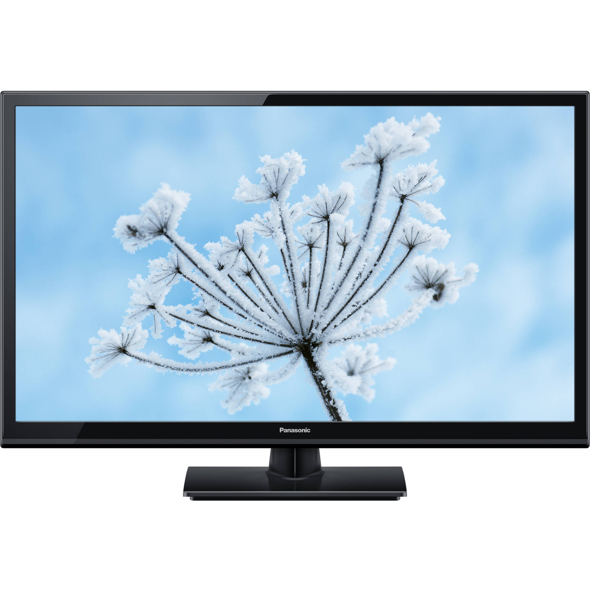 Panasonic viera 40 inch smart full hd led tv