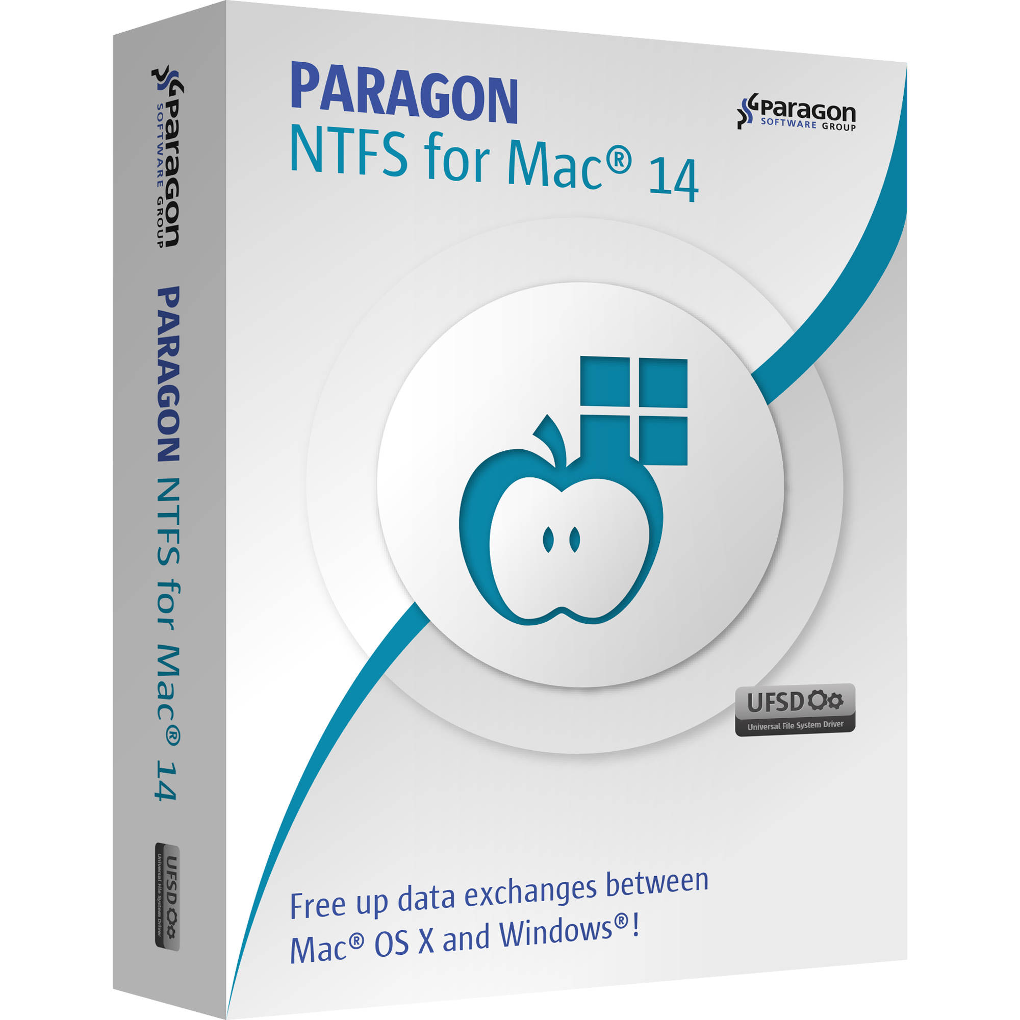 Ntfs For Mac Reviews
