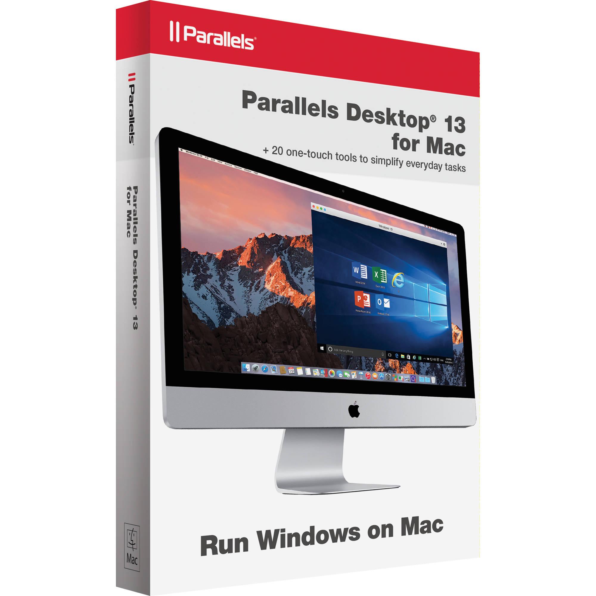 mac windows 10 破解