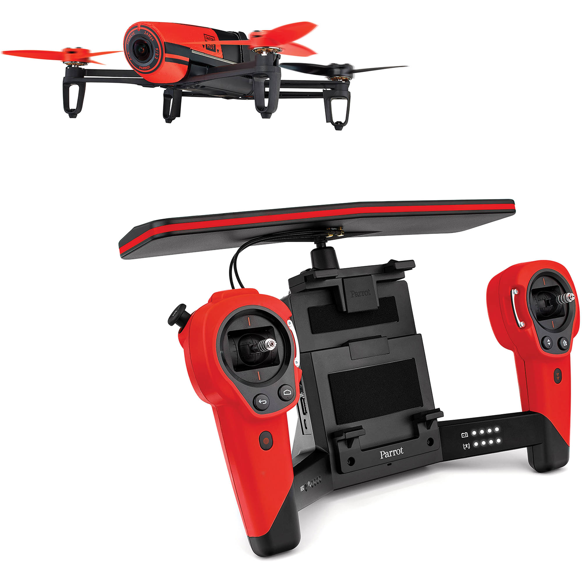 bebop parrot drone with Parrot Pf725100 Bebop Drone Sky Controller Bundle Red on 130458 together with Parrot Bebop 2 Fpv Skycontroller 2 moreover Test likewise 331999 test Drone Parrot Bebop 2 Brin De Deception furthermore Parrots Disco Drone Takes To The Air As A Fixed Wing Ultralight.