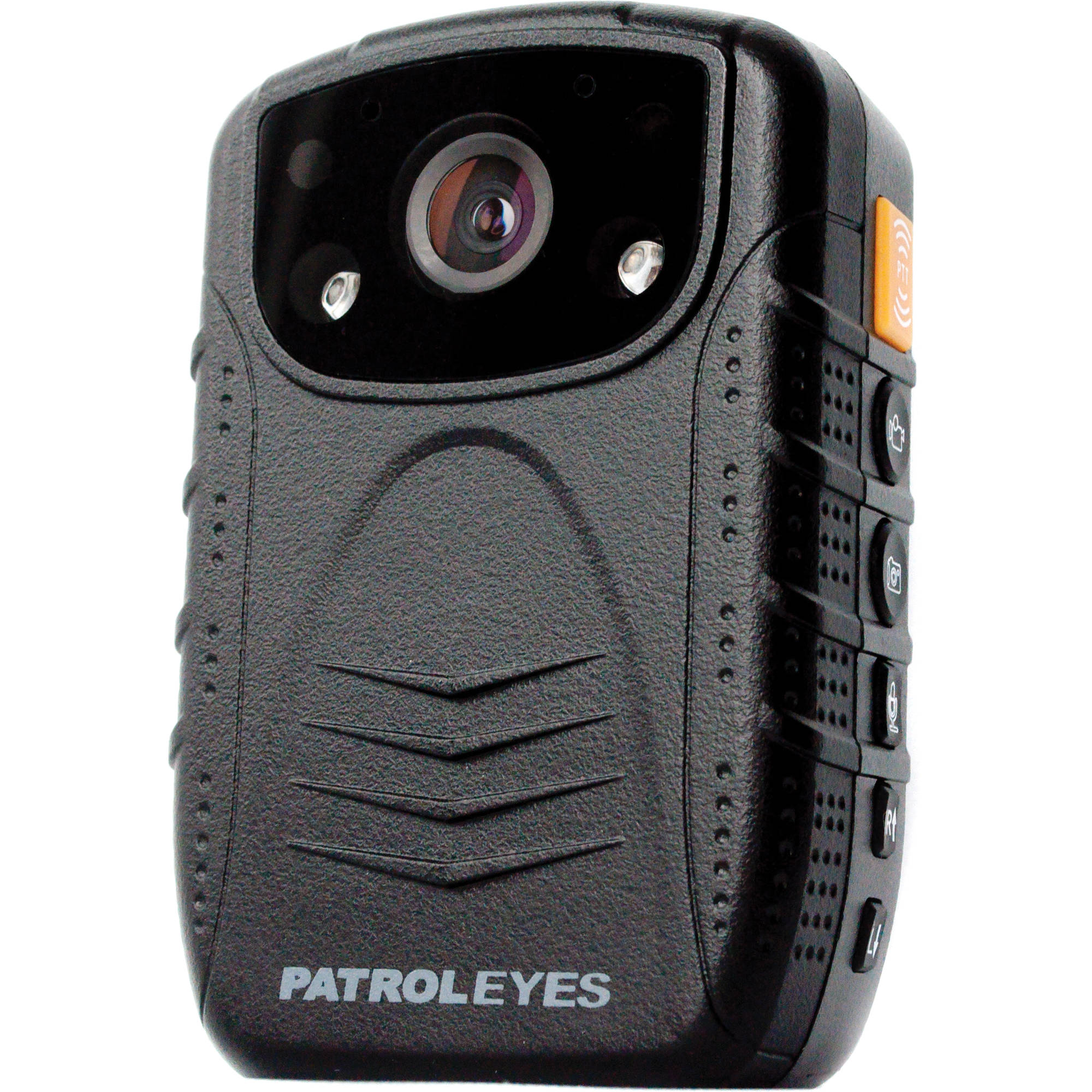 Minneapolis Police Announce Changes to Body Camera Policy