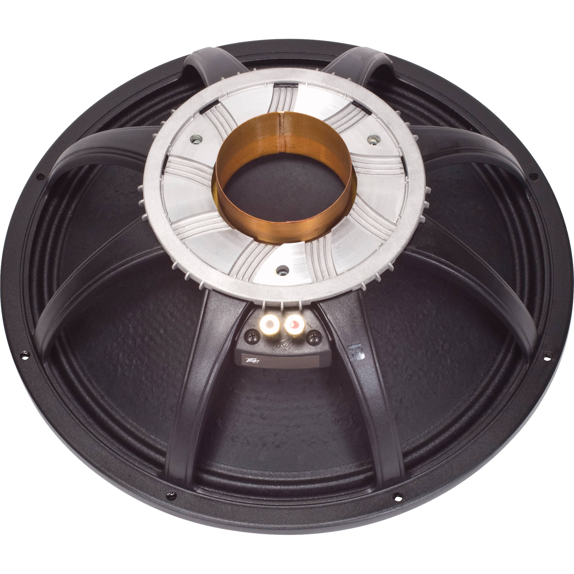 Peavey lowrider 18 replacement basket