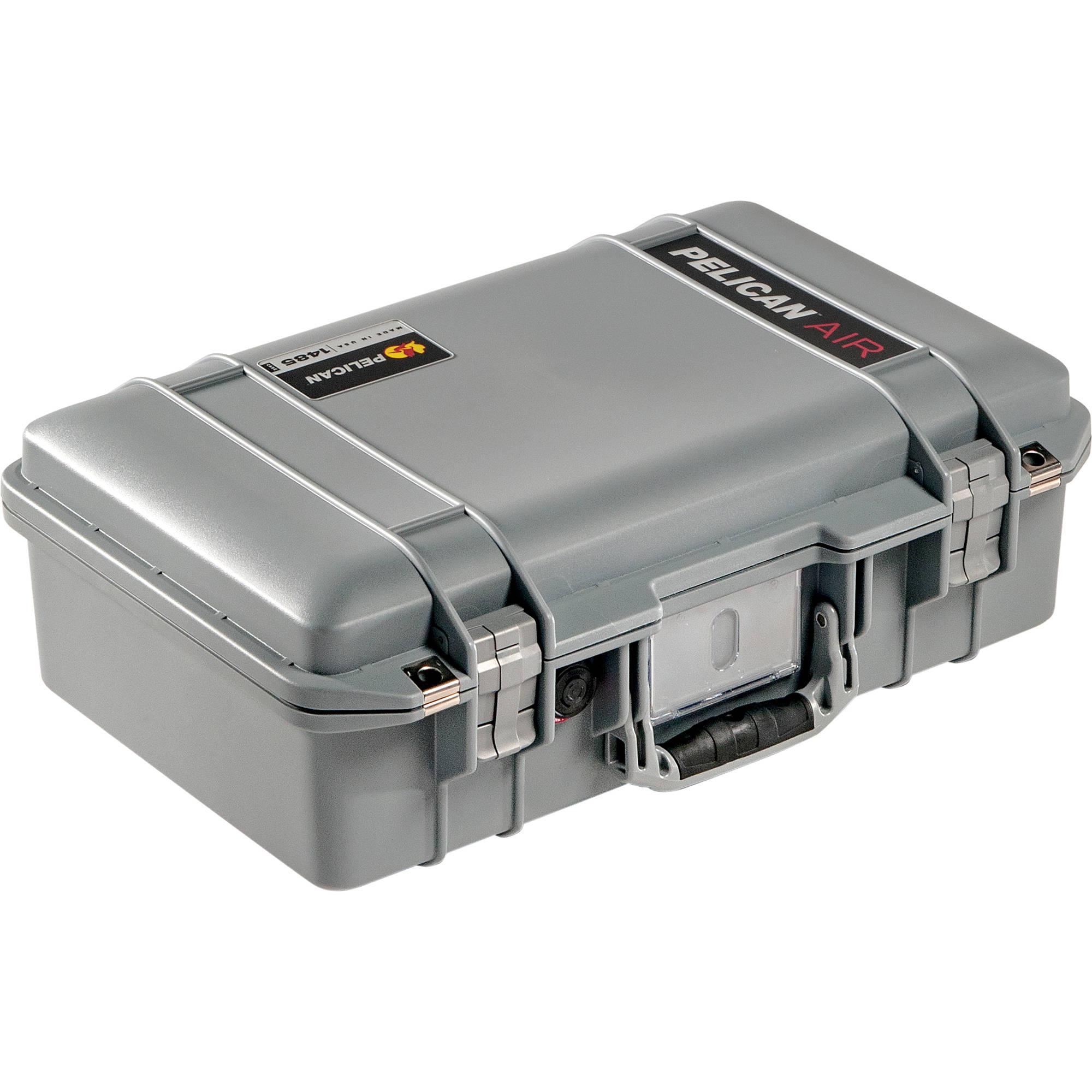 73e2b91d66 pelican 014850 0010 180 1485 air case without 1330134.jpg