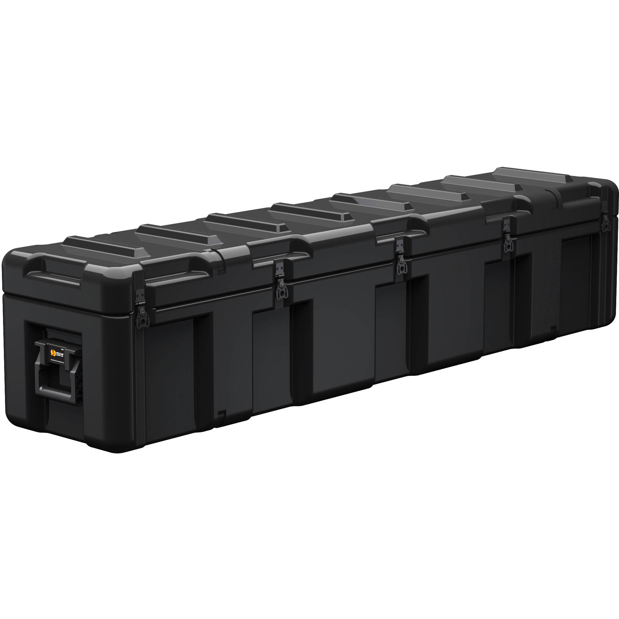 pelican black singles Pelican style 36 case:  singles: cobra coil single 70  choose from our large inventory of steel guitars, accessories,.