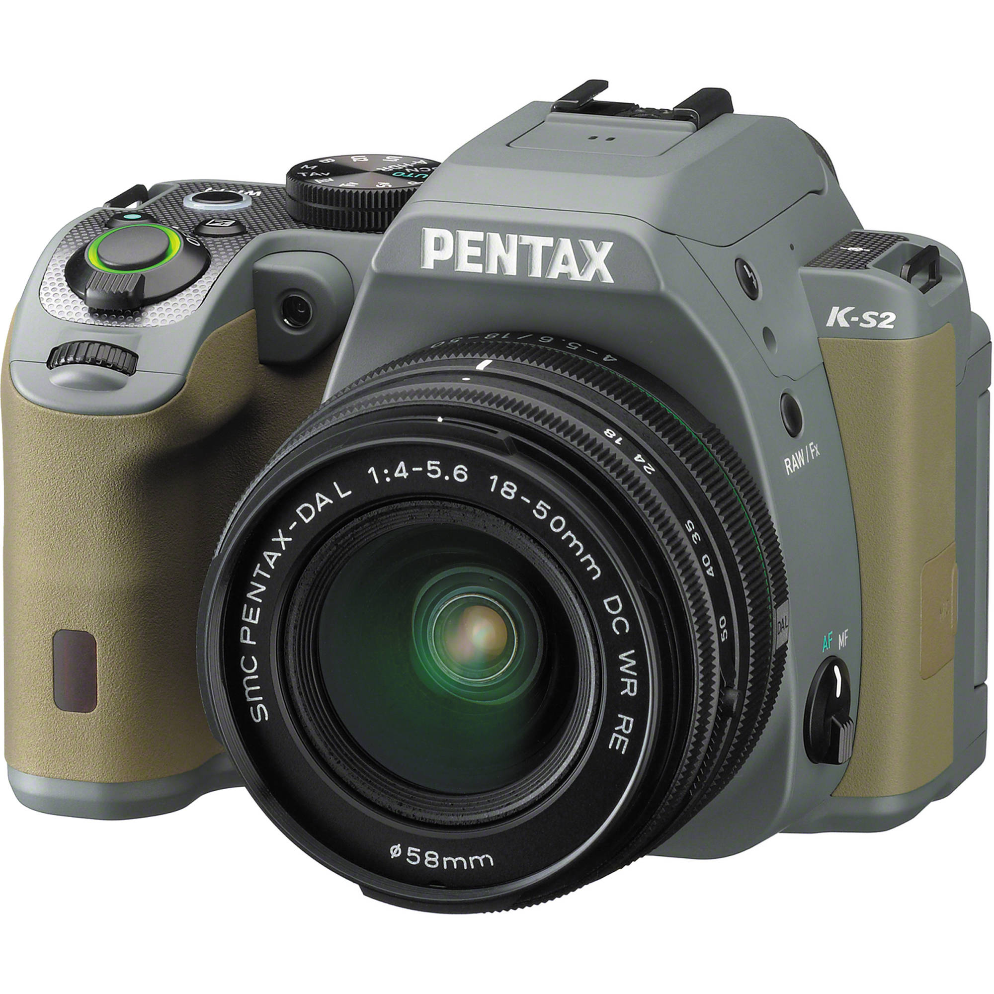 Camera Why Buy A Dslr Camera 9 recommended entry level dslr cameras bh explora pentax k s2 camera with 18 50mm lens