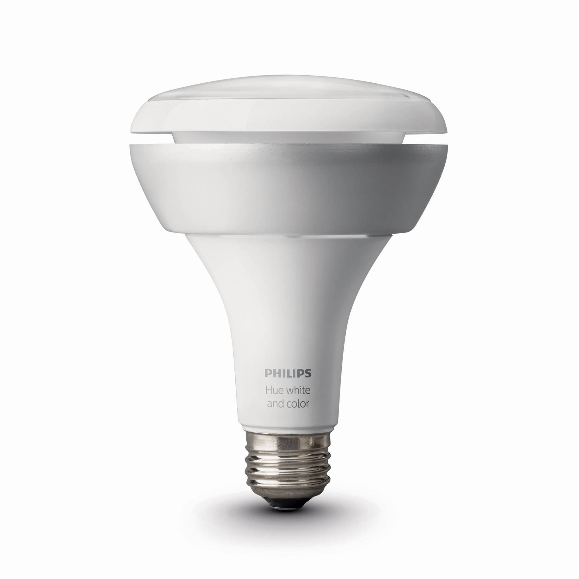 philips hue track lighting philips hue white and color ambiance br30 single bulb . philips hue track lighting ...  sc 1 st  Fireworks-portal.info & philips hue track lighting] - 53 images - best philips hue scenes ...