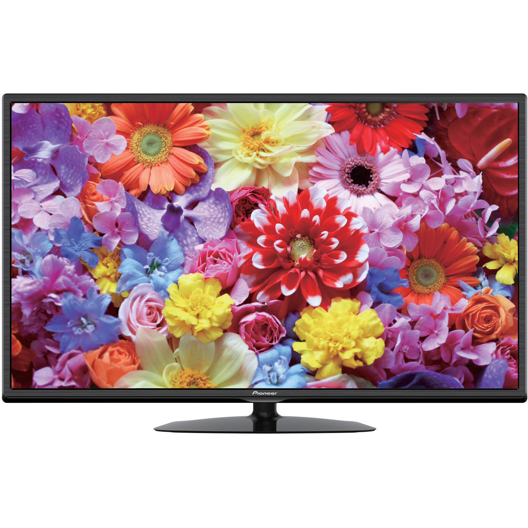 "Pioneer PLE-4803FHD 48""-Class Full HD LED TV PLE-4803FHD"