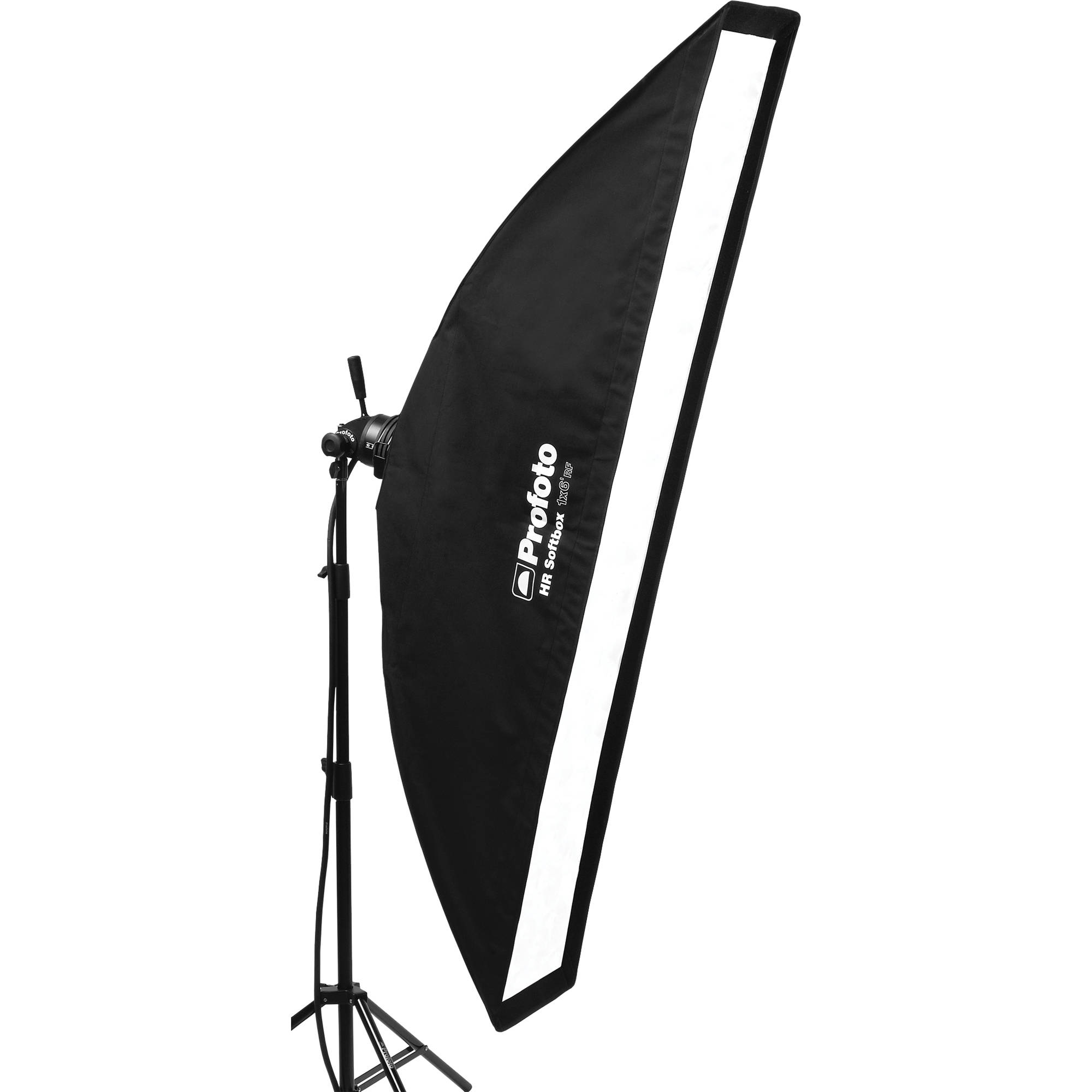 Profoto 1 x 6' HR Softbox 100497 B&H Photo Video
