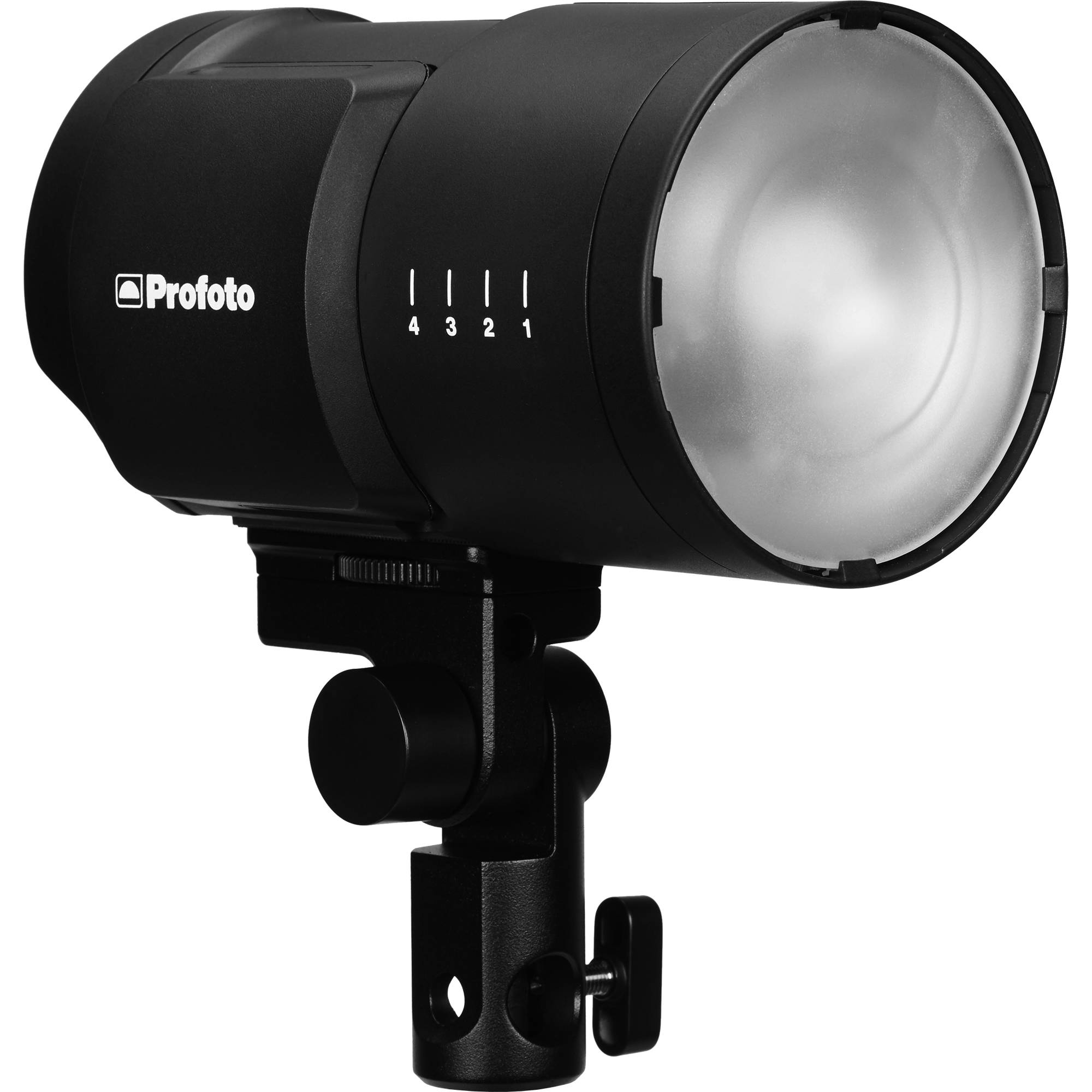 Profoto B10 Ocf Flash Head 901163 Bh Photo Video Camera Circuit Further Disposable
