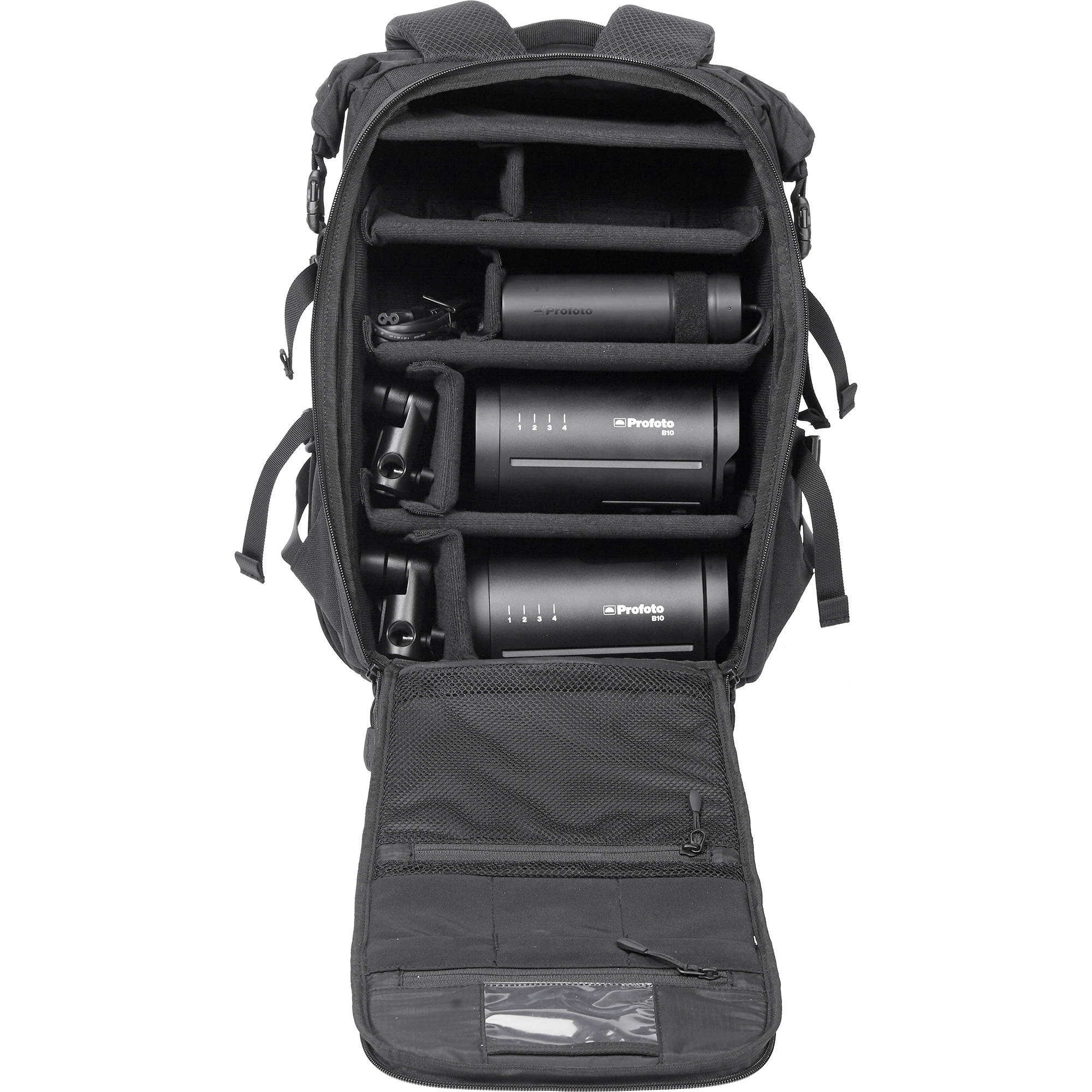 Profoto Power Cable for B10 OCF Flash Head USA//Canada