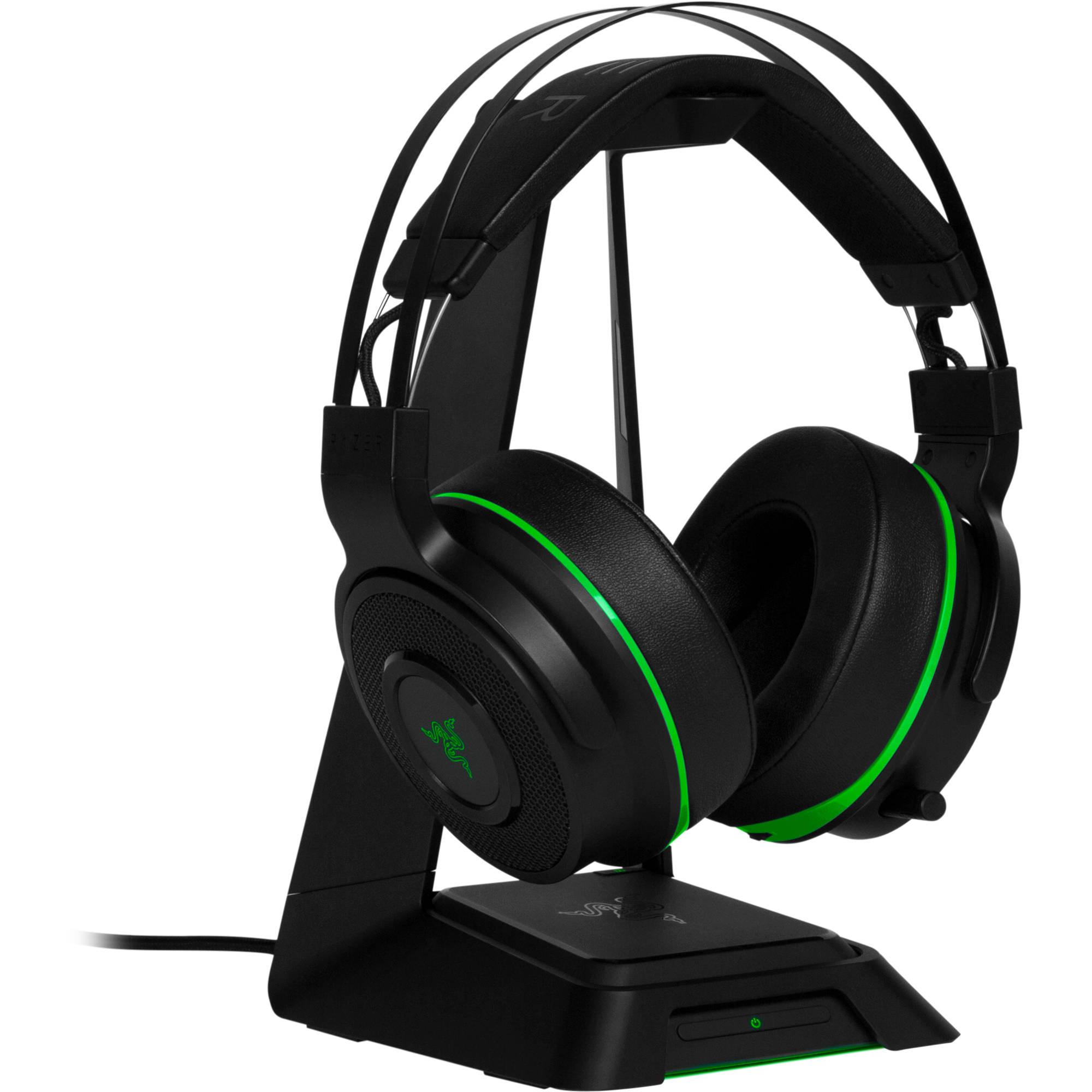 green xbox one headset mic wiring diagrams