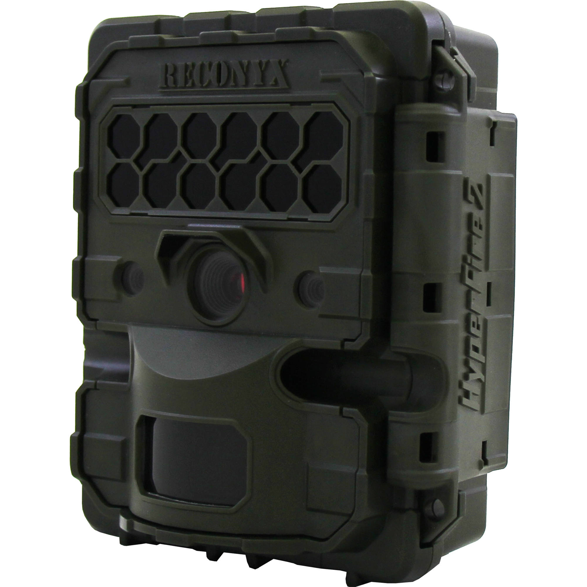 HF2X Hyperfire 2 Trail Camera (Olive Drab Green)