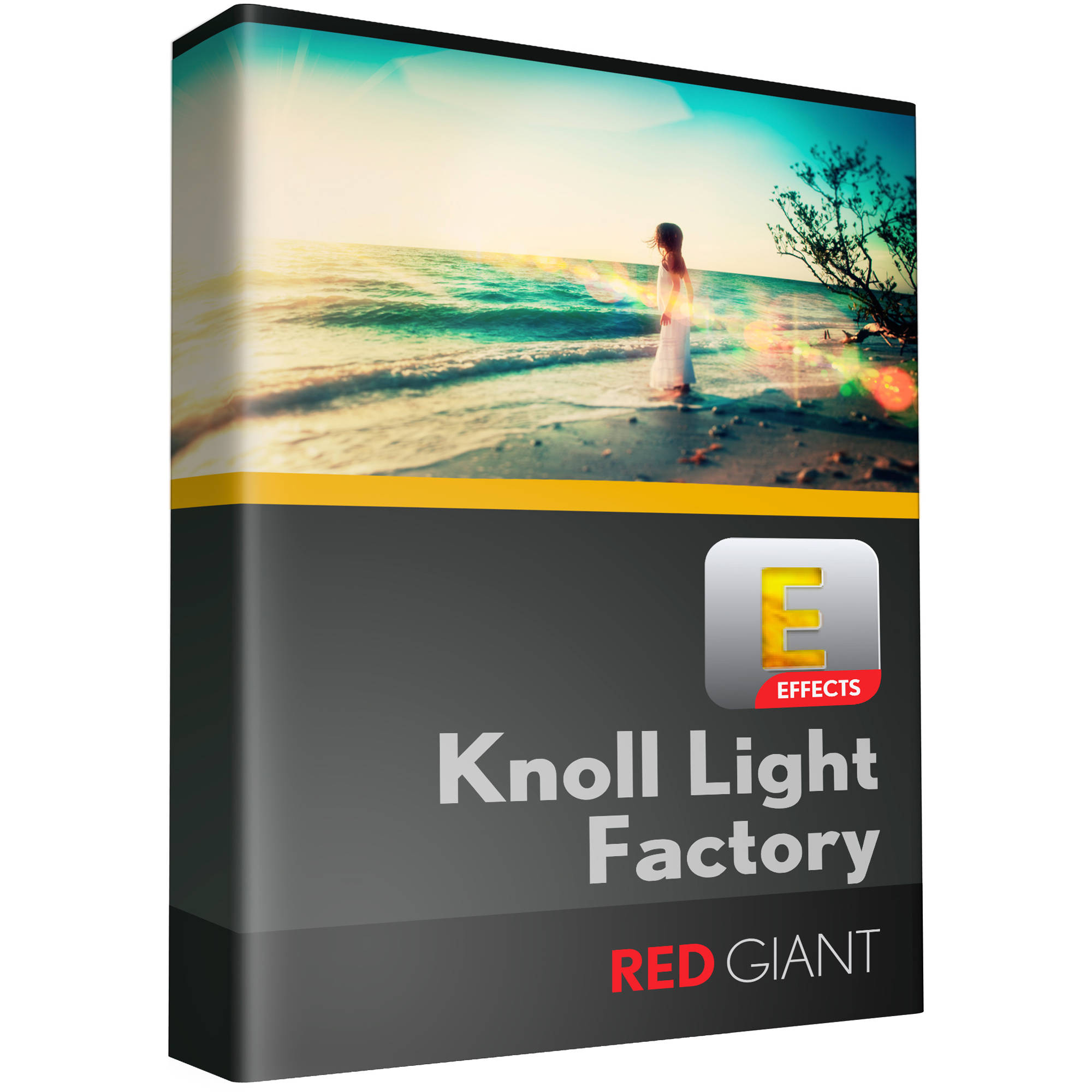 knoll light factory cs5 mac free