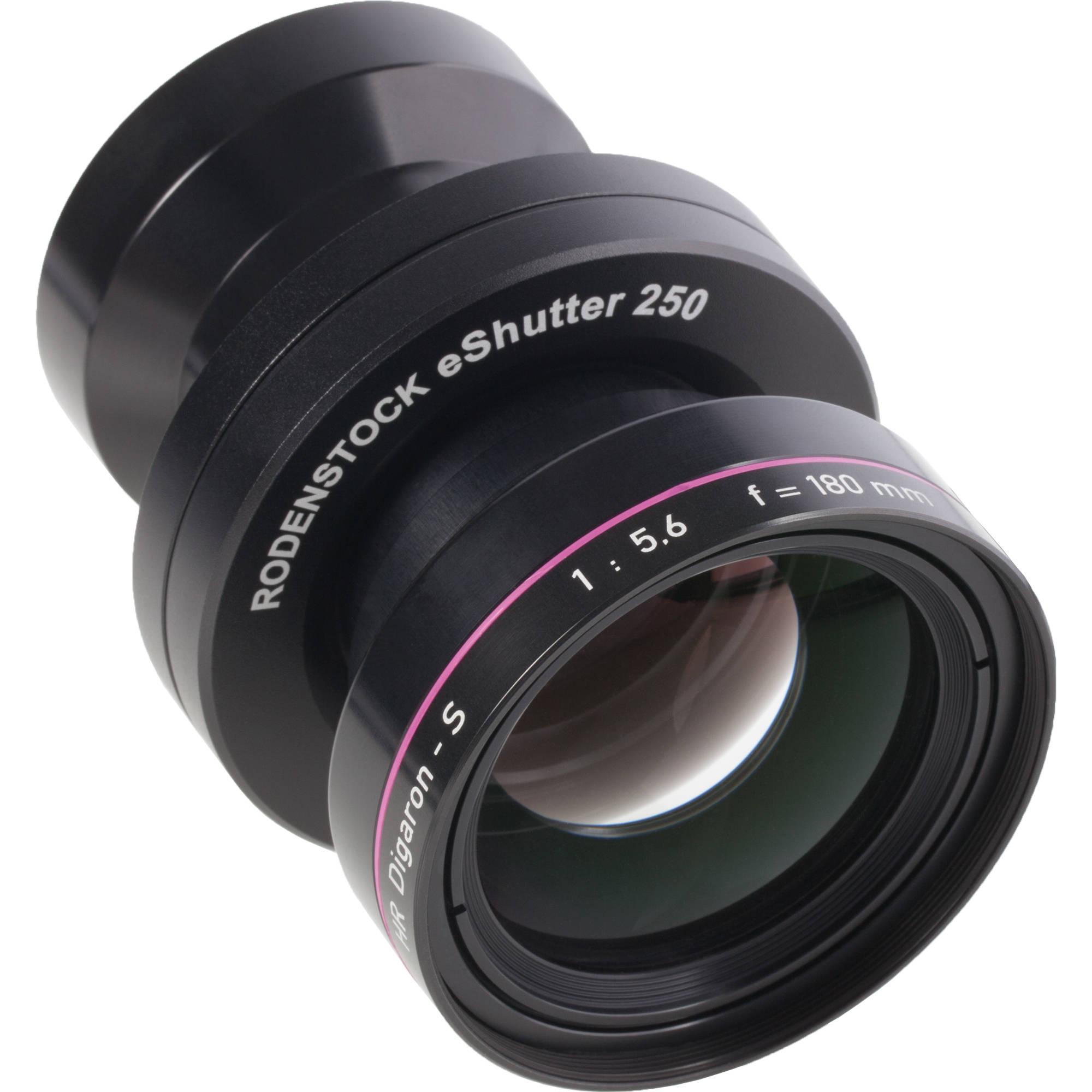 F2.5 ASPH Lens CPL Circular Polarizer Glare Shine Polarizing Filter for Panasonic Lumix G 14mm