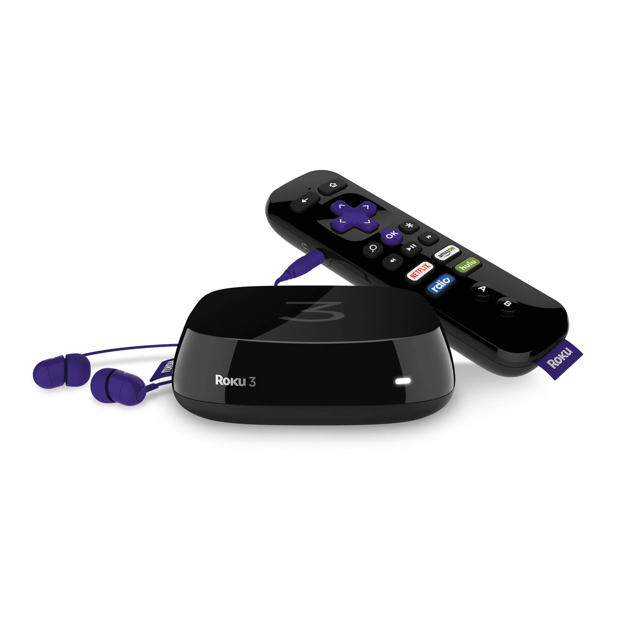 Streaming video player comparison nba