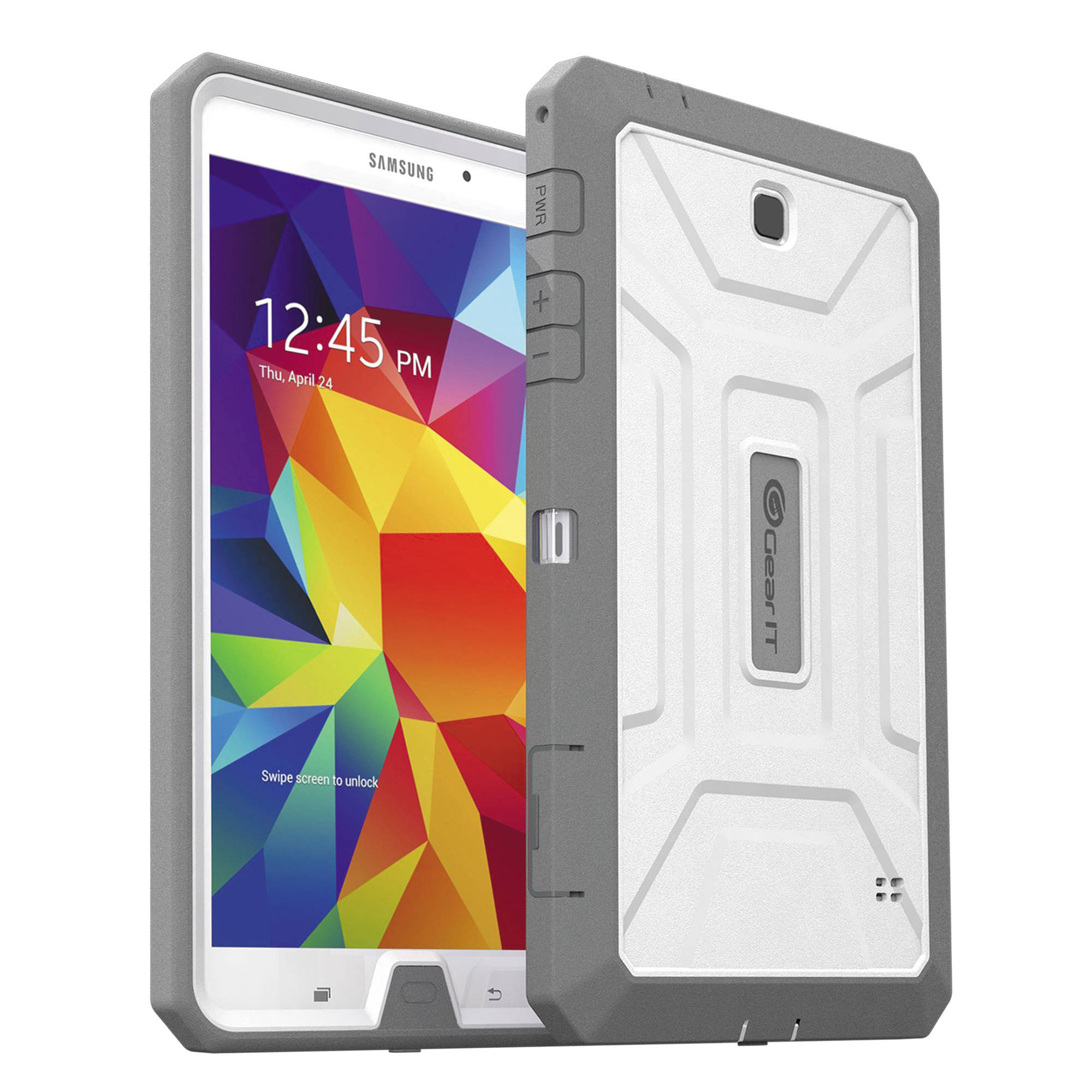 cover samsung tablet s