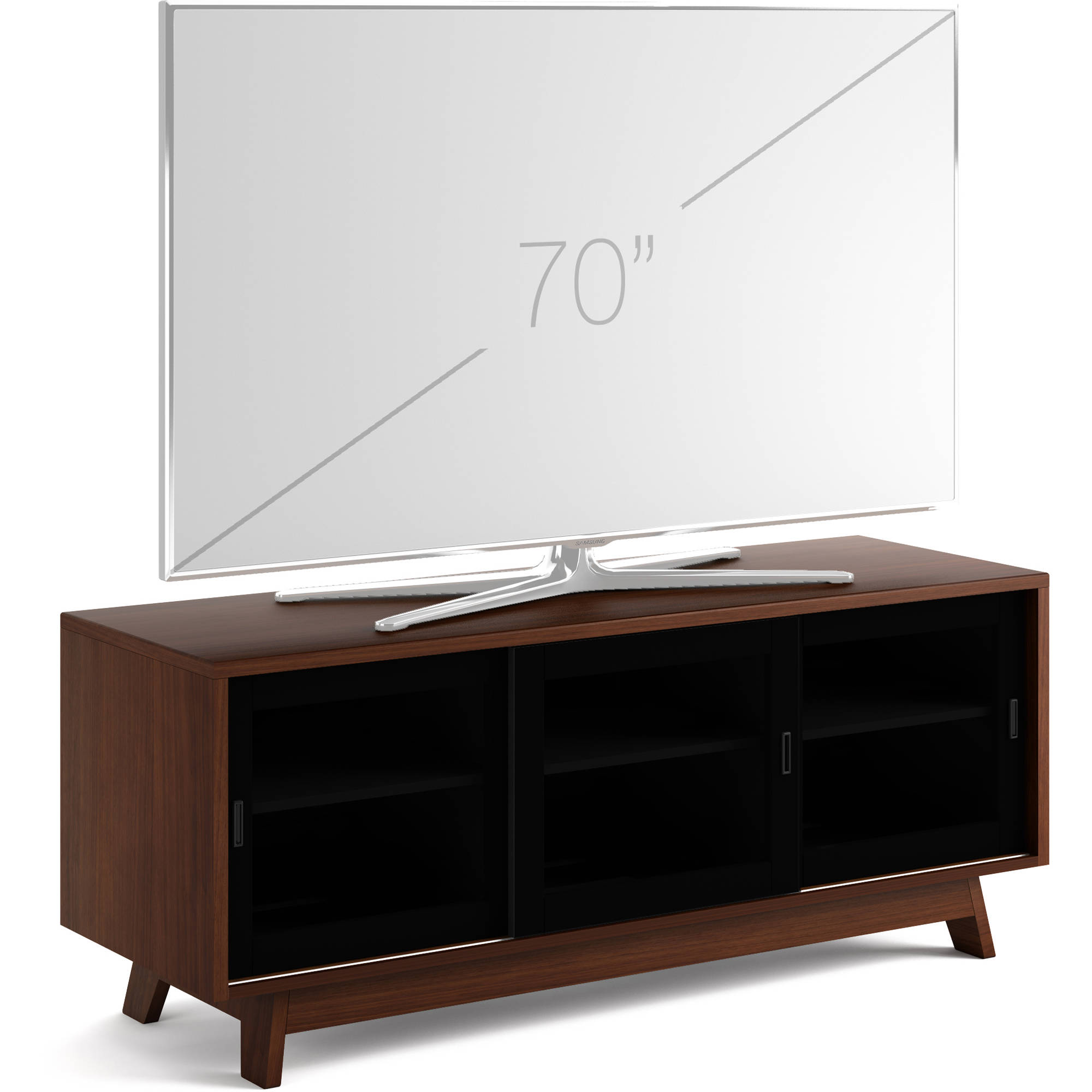 designs tv media cabinet stereo cabinets salamander