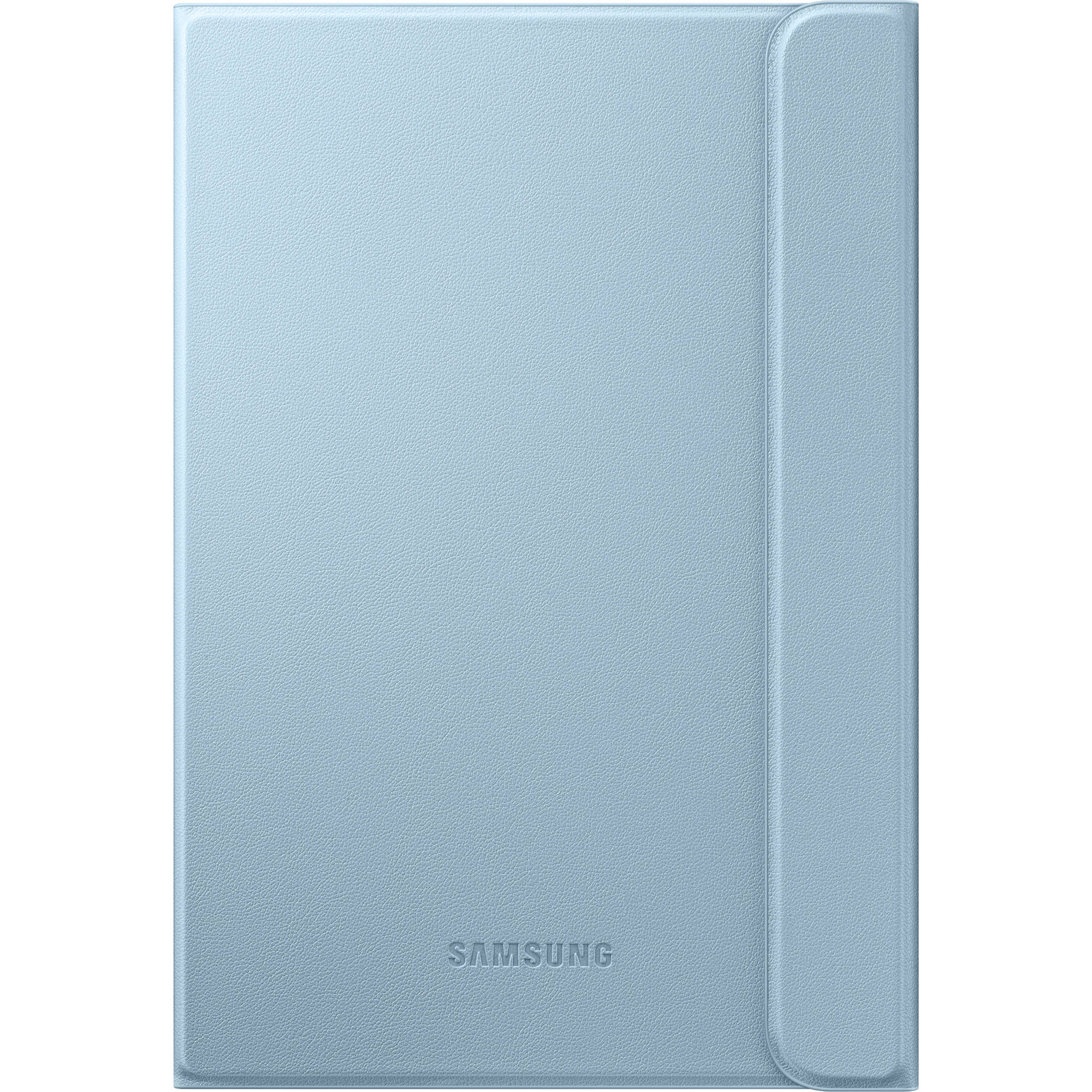 custodia samsung galaxy tab s2 8.0 originale