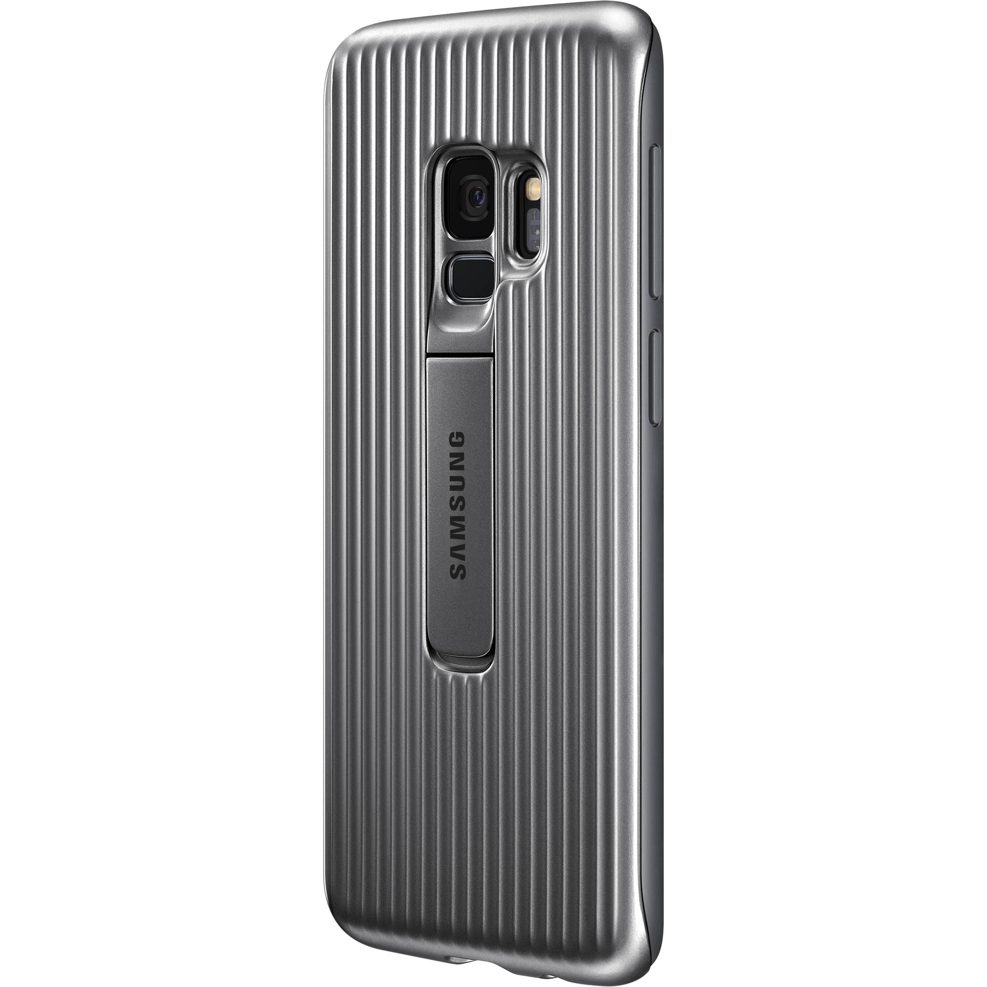 att candybar phone rug launches rugged sgh at front intomobile samsung t