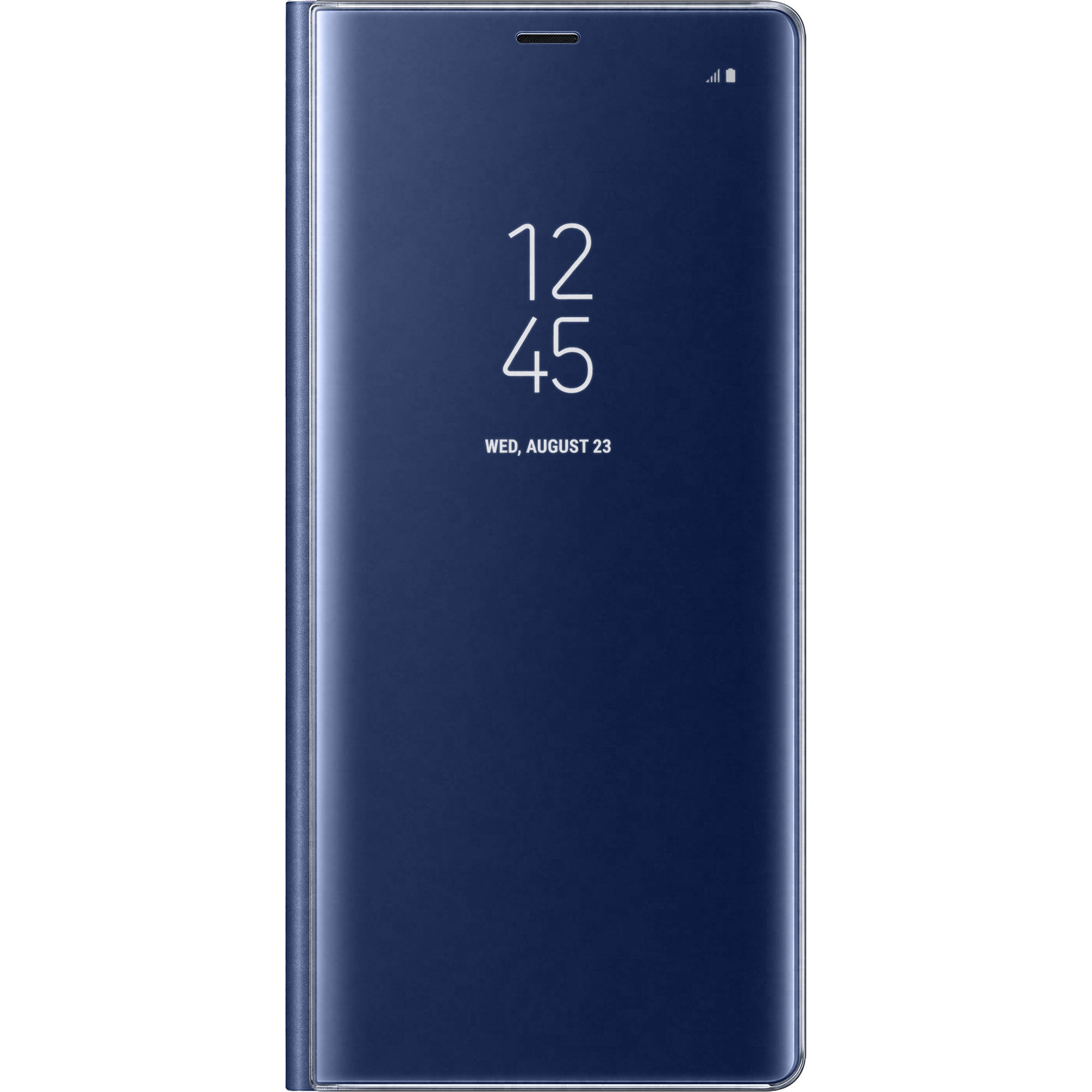 samsung galaxy note 8 custodia