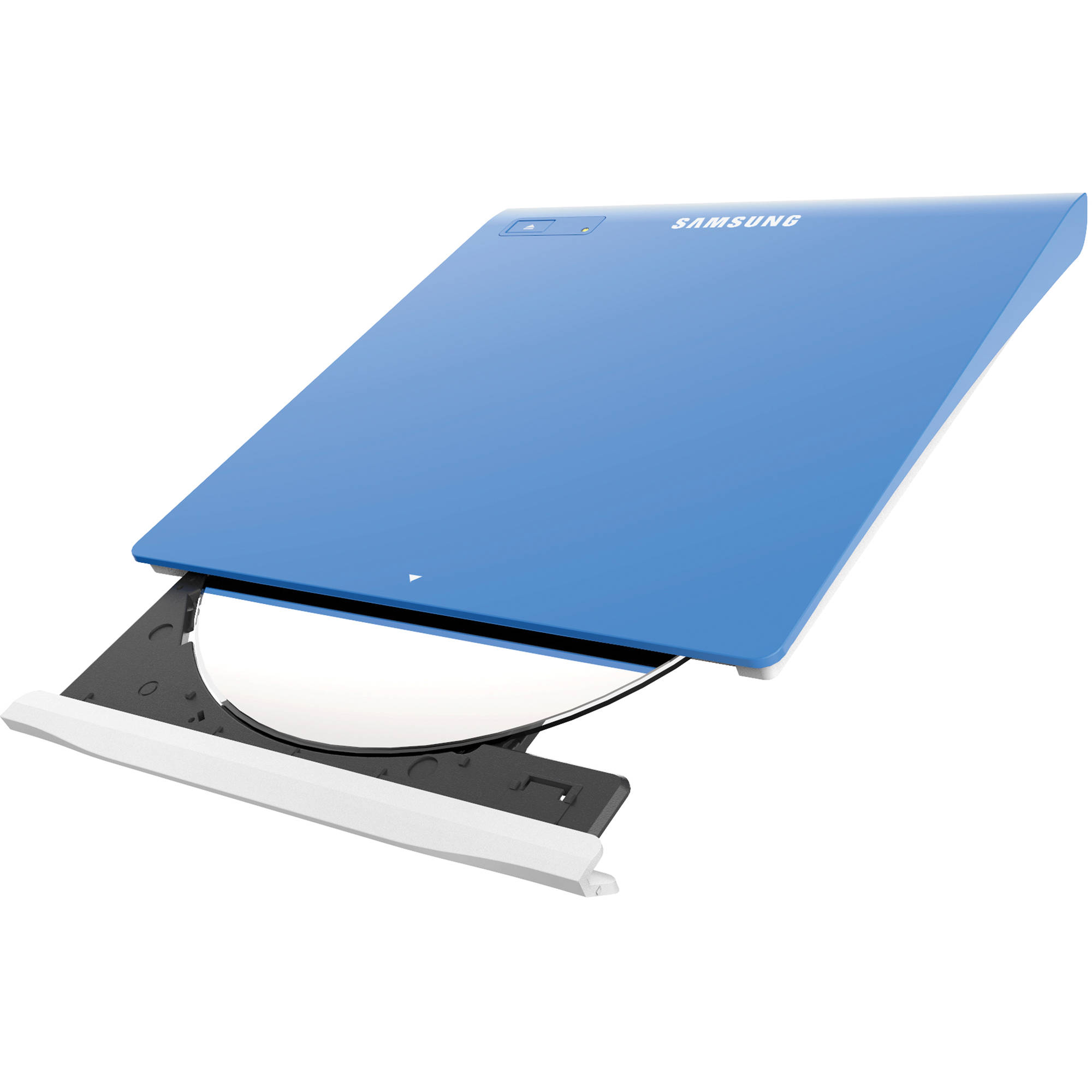 Samsung Portable Dvd Writer Se 208 Driver Windows 10