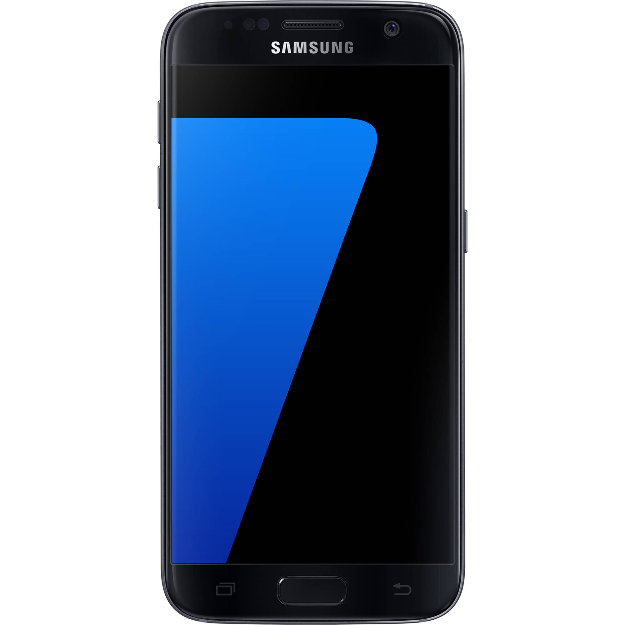 Straight Talk Promo Codes for Samsung Galaxy S7 for $599.99