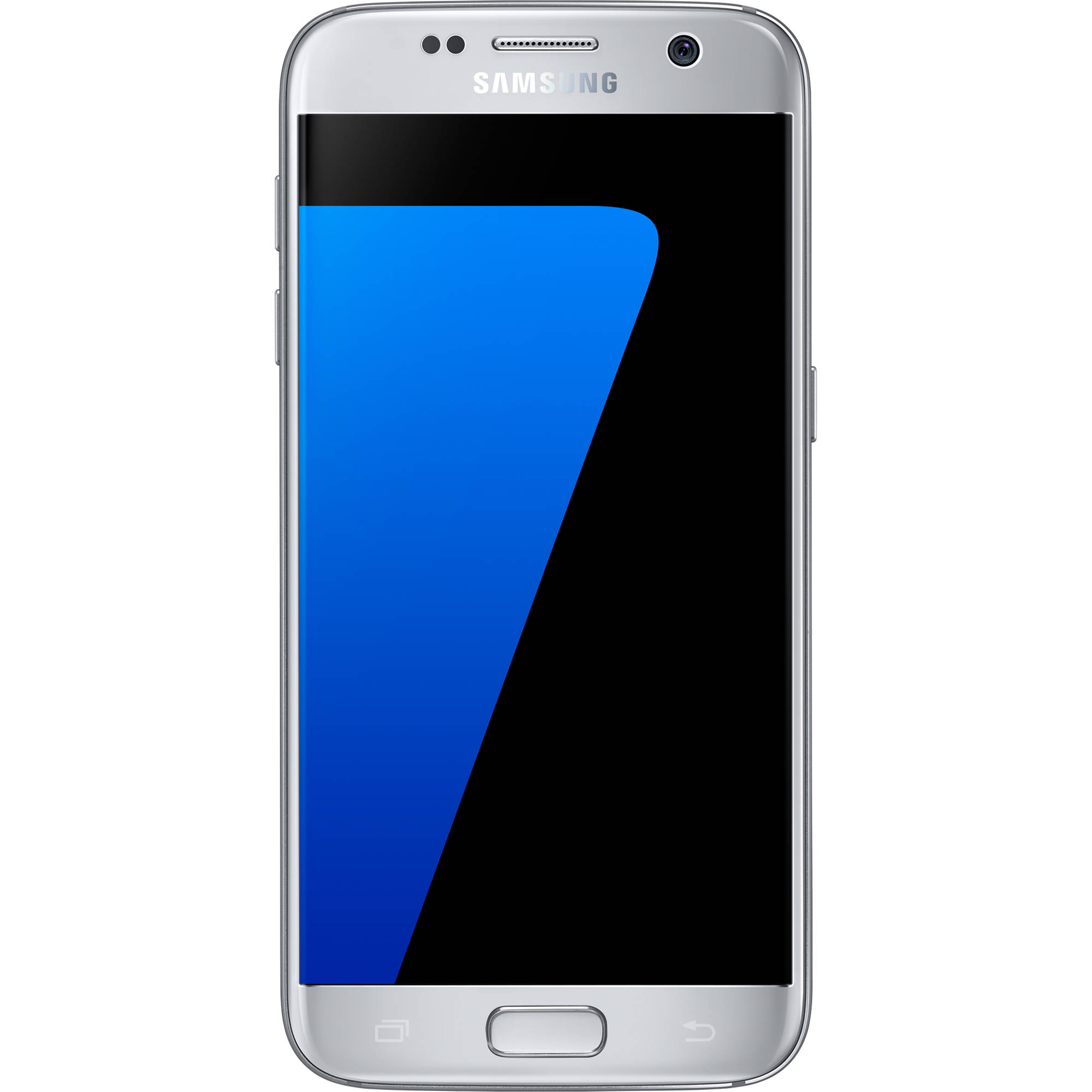 h samsung s7 samsung galaxy s7 sm g930f 32gb smartphone sm g930f 32gb slv b h