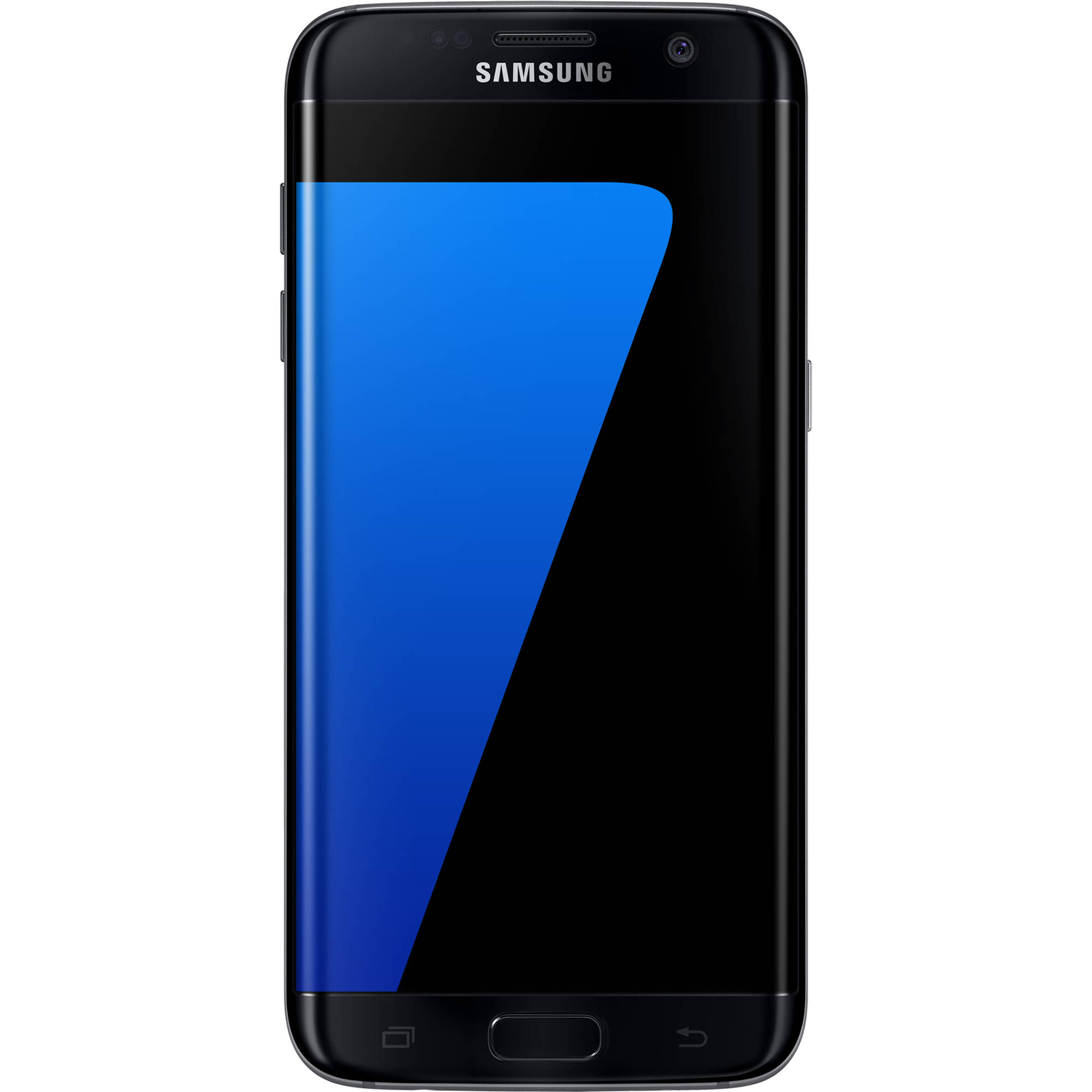 Galaxy s7 edge 2sim bản Hàn